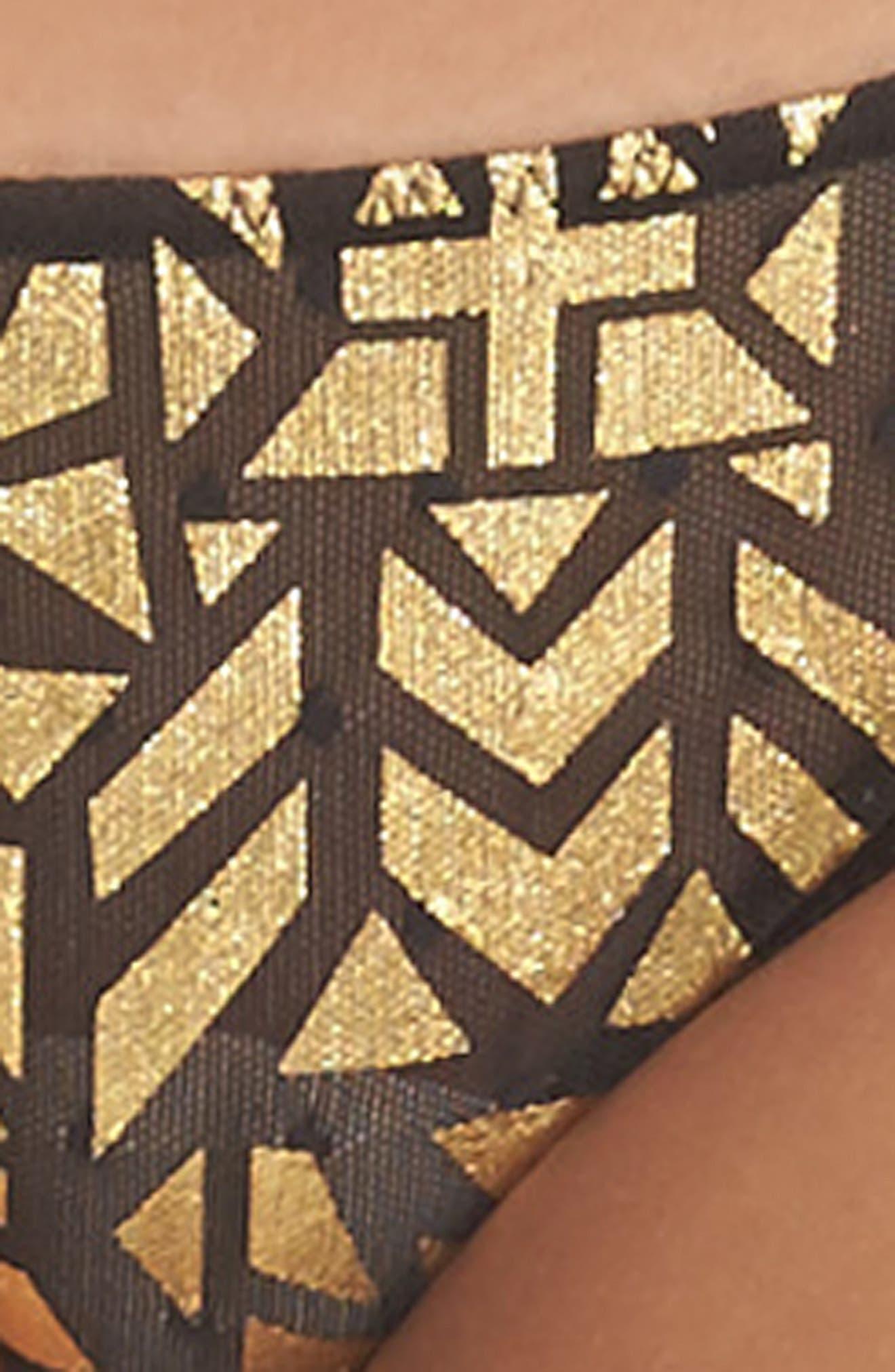 Intimately FP Bikini,                             Alternate thumbnail 7, color,