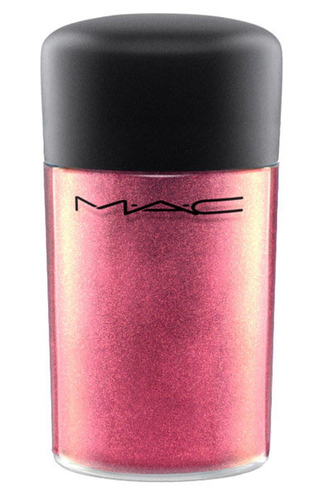 MAC Nutcracker Sweet Pigment,                         Main,                         color, 650