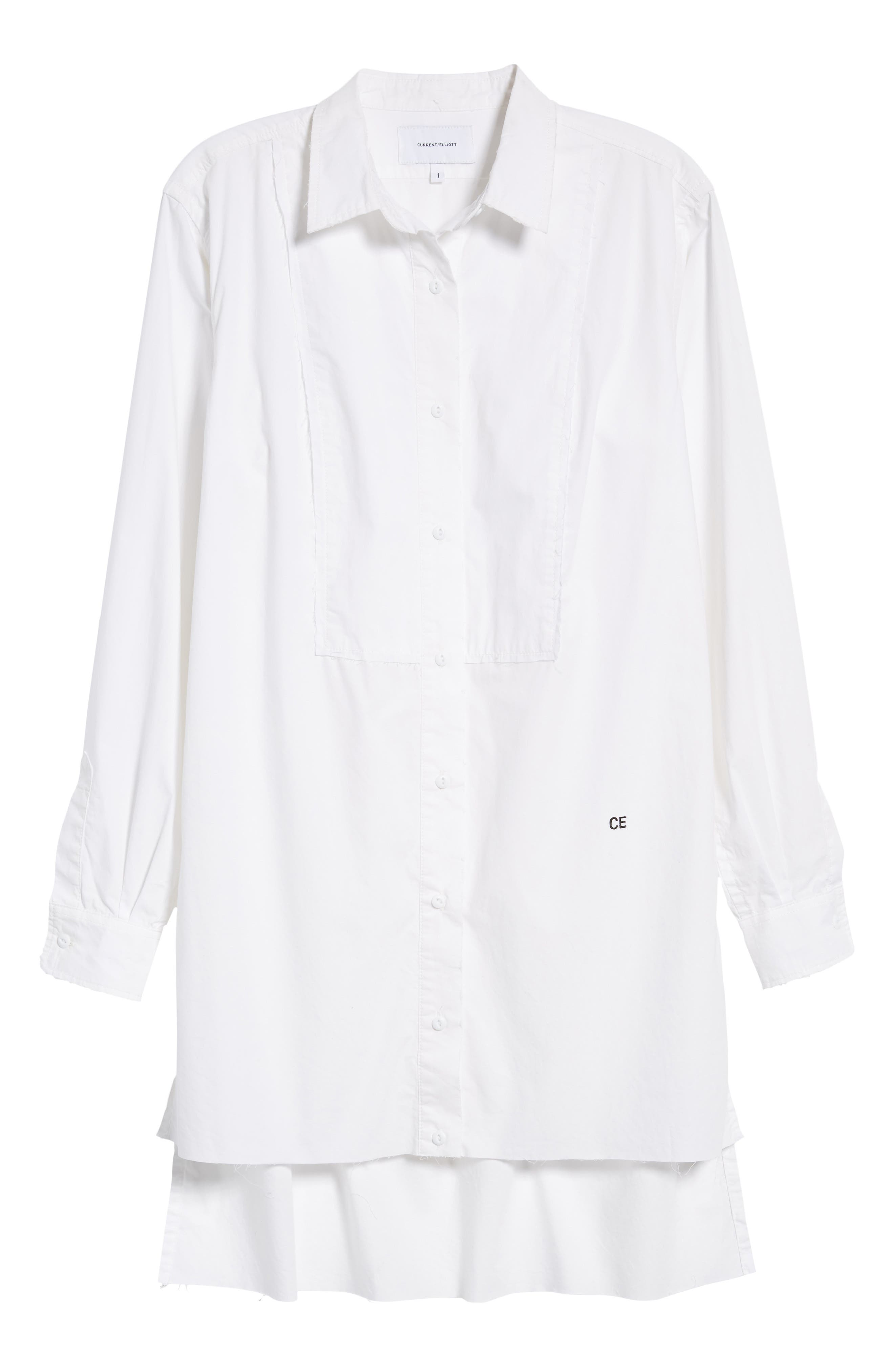 The Rosie Shirtdress,                             Alternate thumbnail 7, color,                             150
