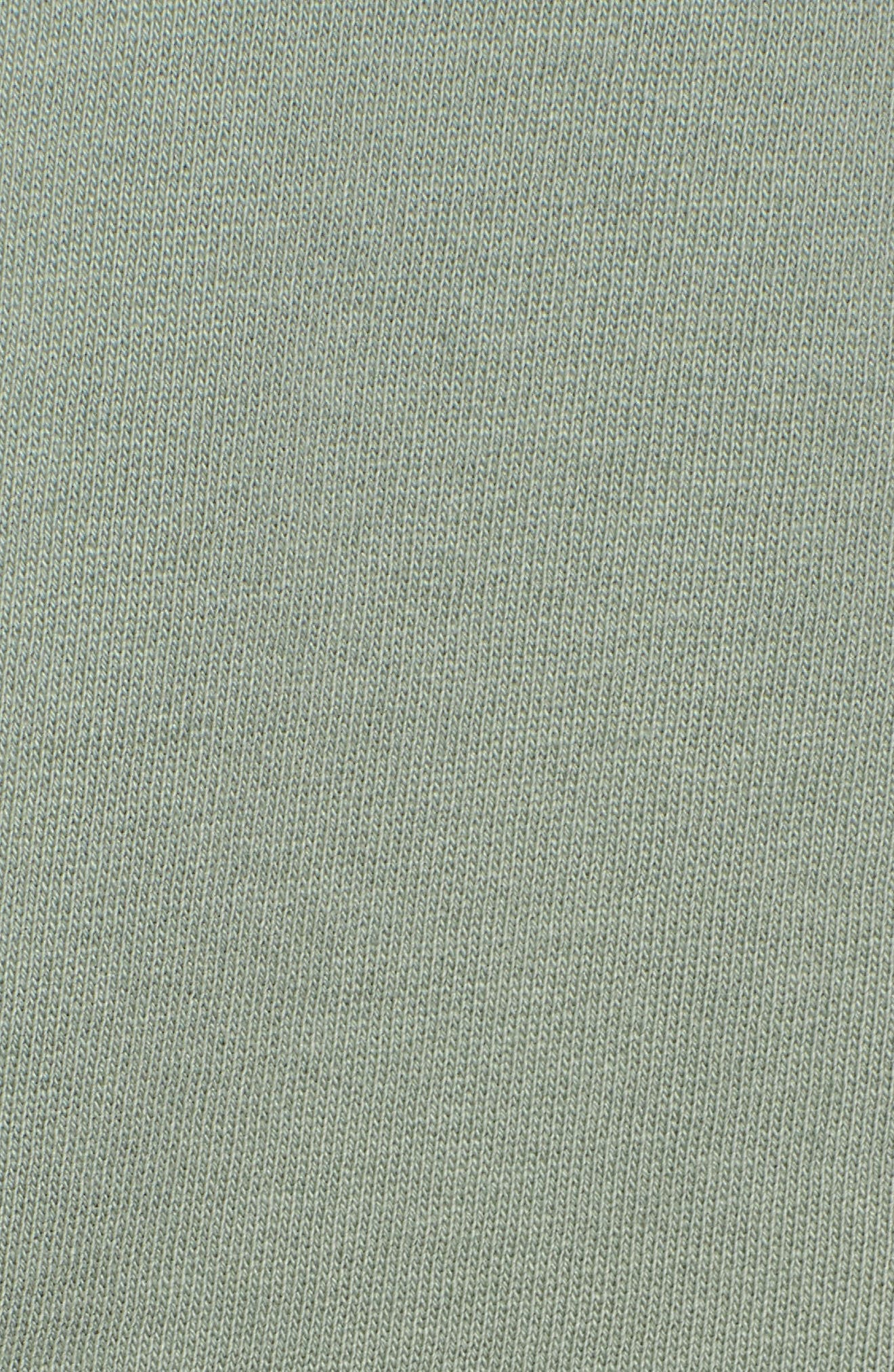 Knit Peplum Jacket,                             Alternate thumbnail 29, color,