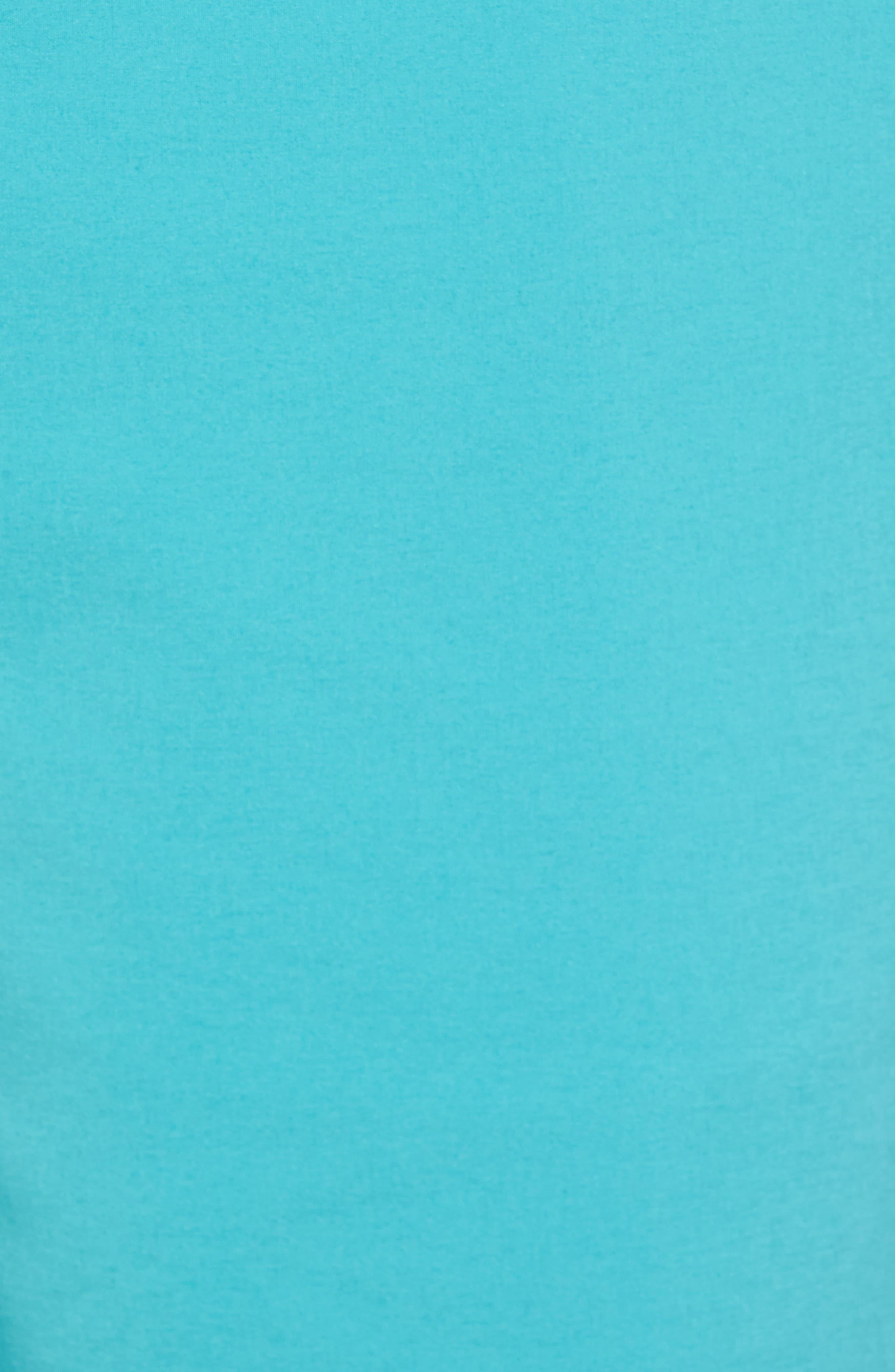 PFG Grander Marlin II Shorts,                             Alternate thumbnail 5, color,                             440