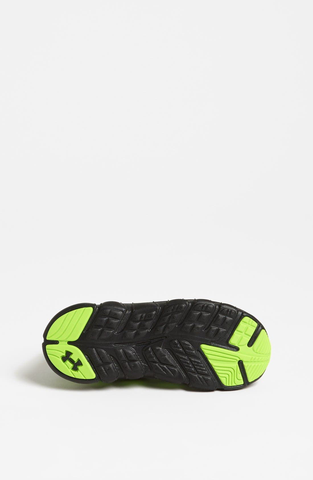'Spine<sup>™</sup> Vice' Athletic Shoe,                             Alternate thumbnail 8, color,