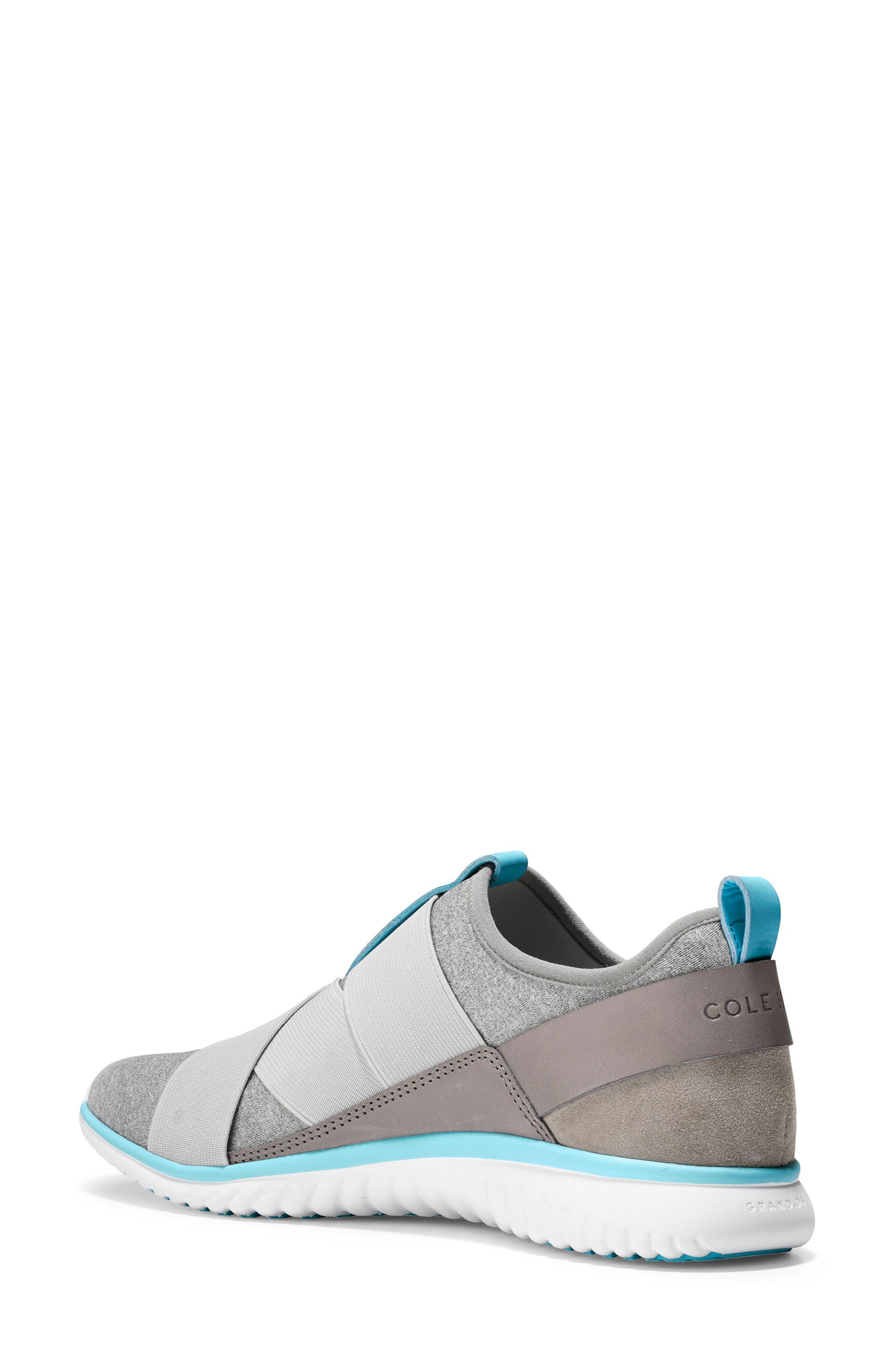 'StudioGrand' Sneaker,                             Alternate thumbnail 11, color,