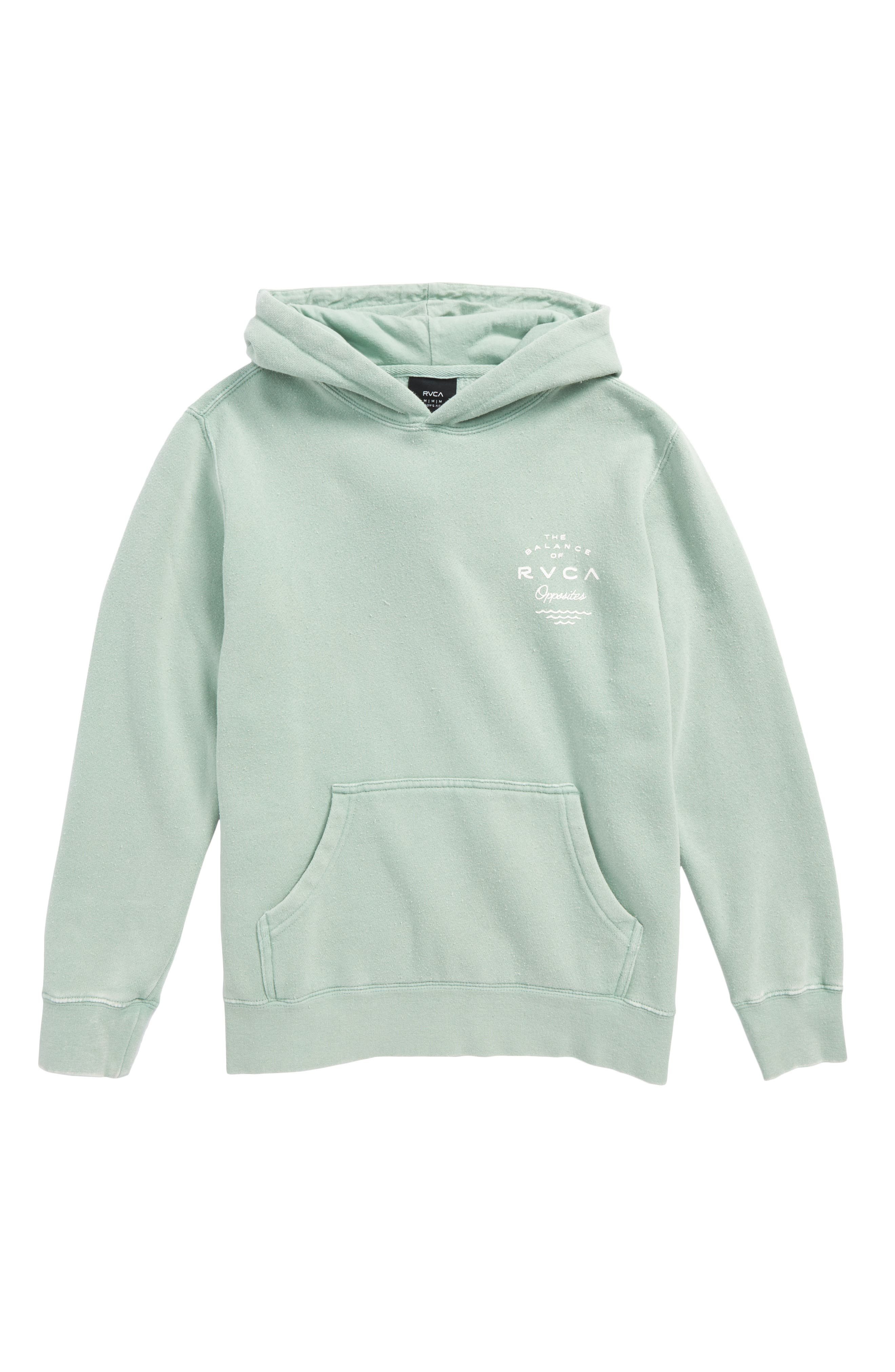Stress Hooded Pullover,                         Main,                         color, 320