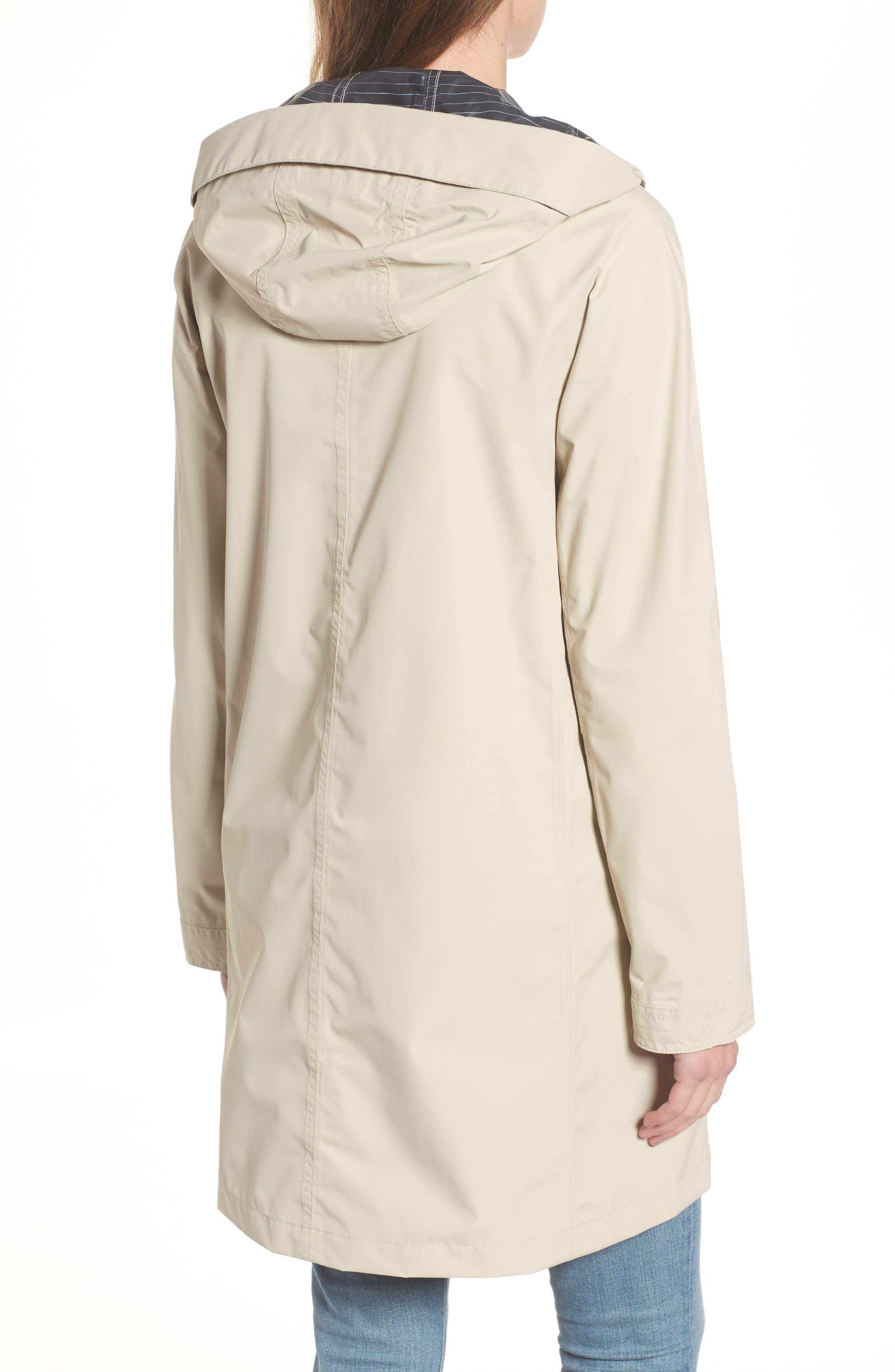 Hartland Hooded Jacket,                             Alternate thumbnail 2, color,                             270