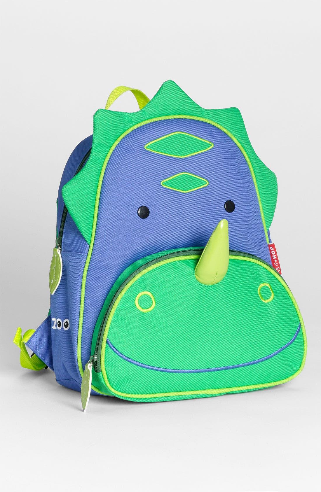 Zoo Pack Backpack,                             Main thumbnail 3, color,