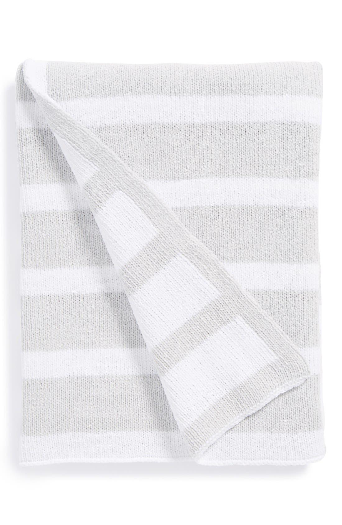 Blanket,                             Main thumbnail 1, color,                             025