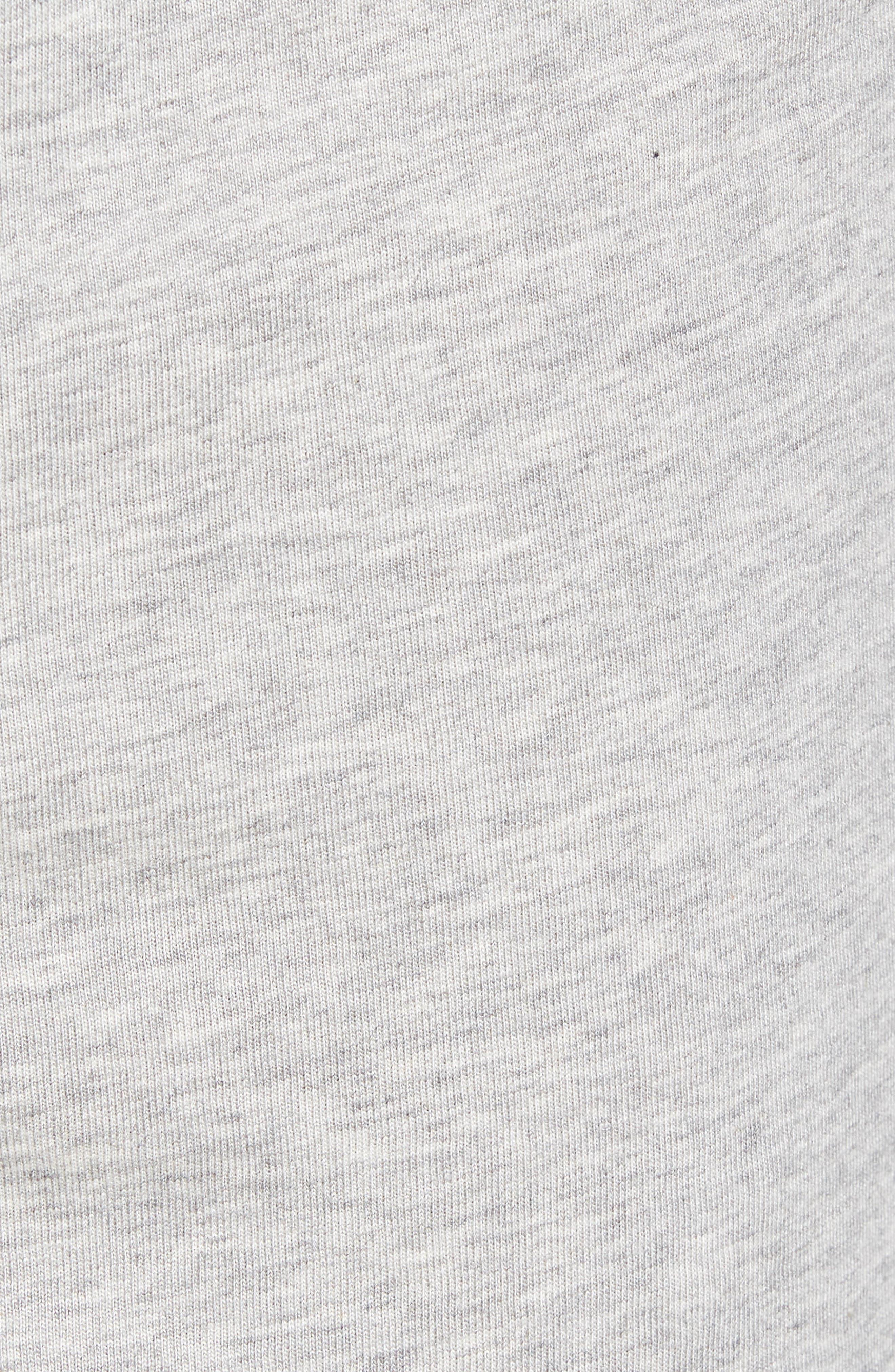 Cotton & Modal Boxers,                             Alternate thumbnail 5, color,                             026