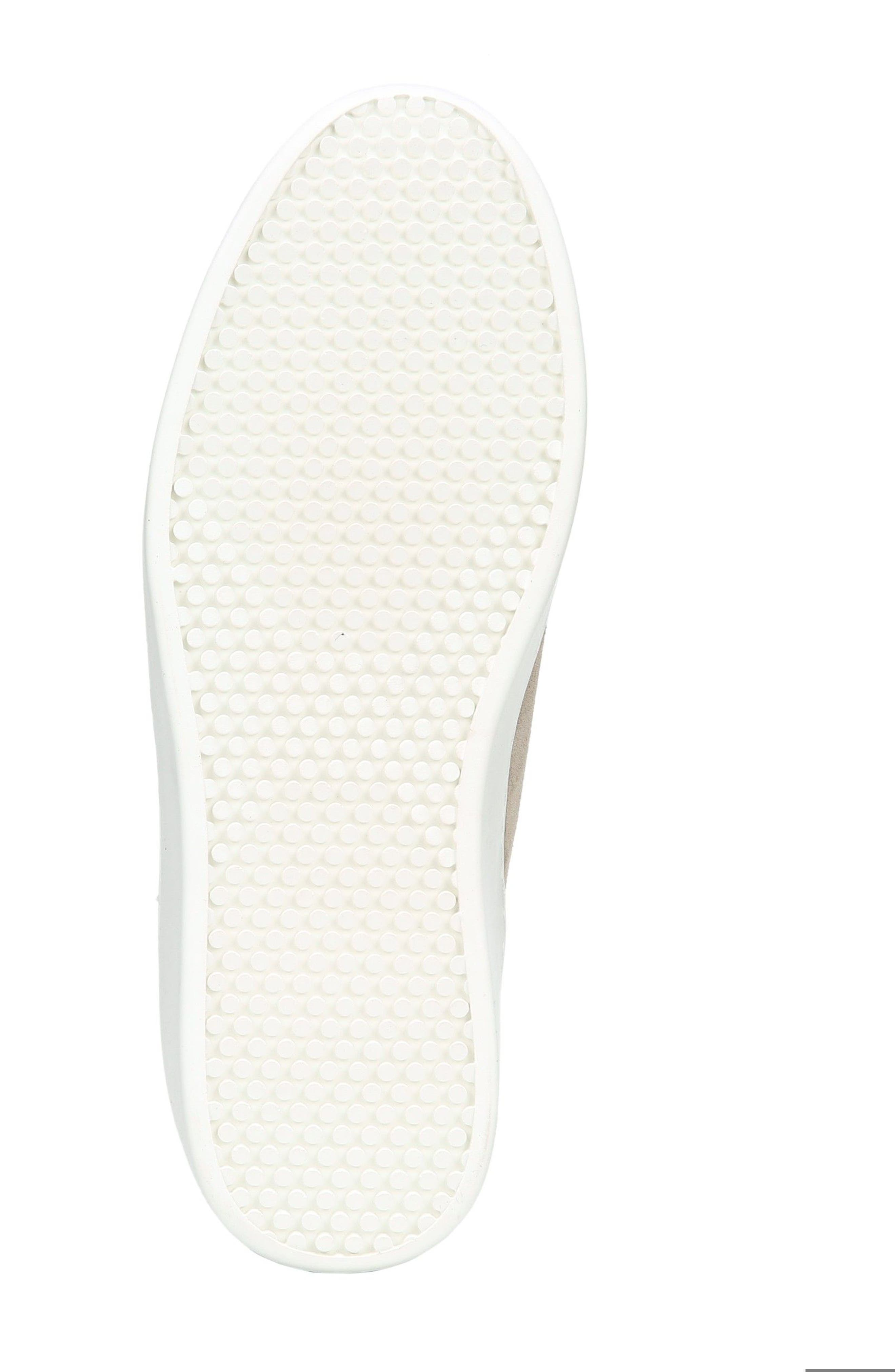 Easton High Top Sneaker,                             Alternate thumbnail 17, color,