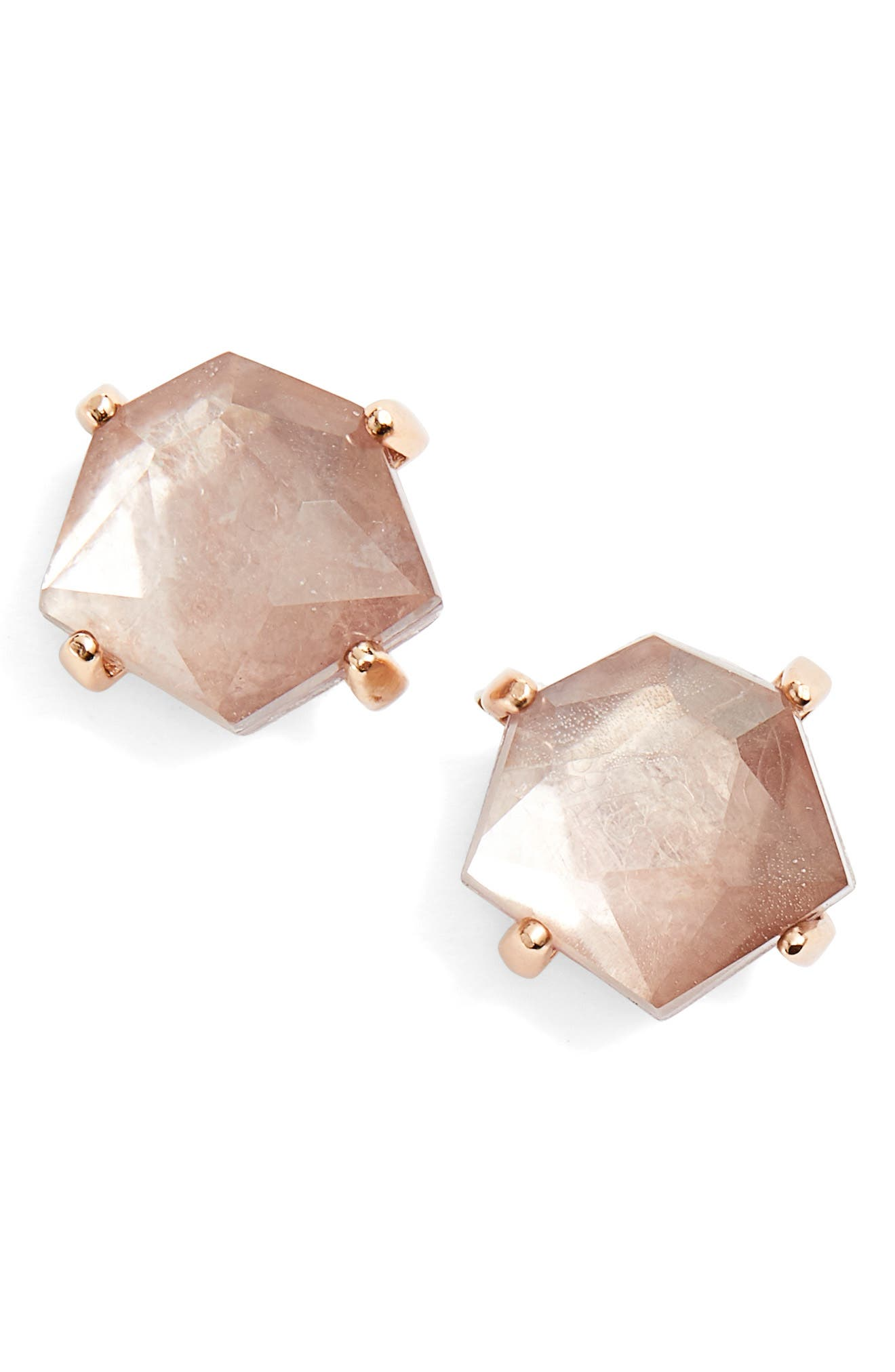 Ellms Stud Earrings,                             Main thumbnail 1, color,                             200