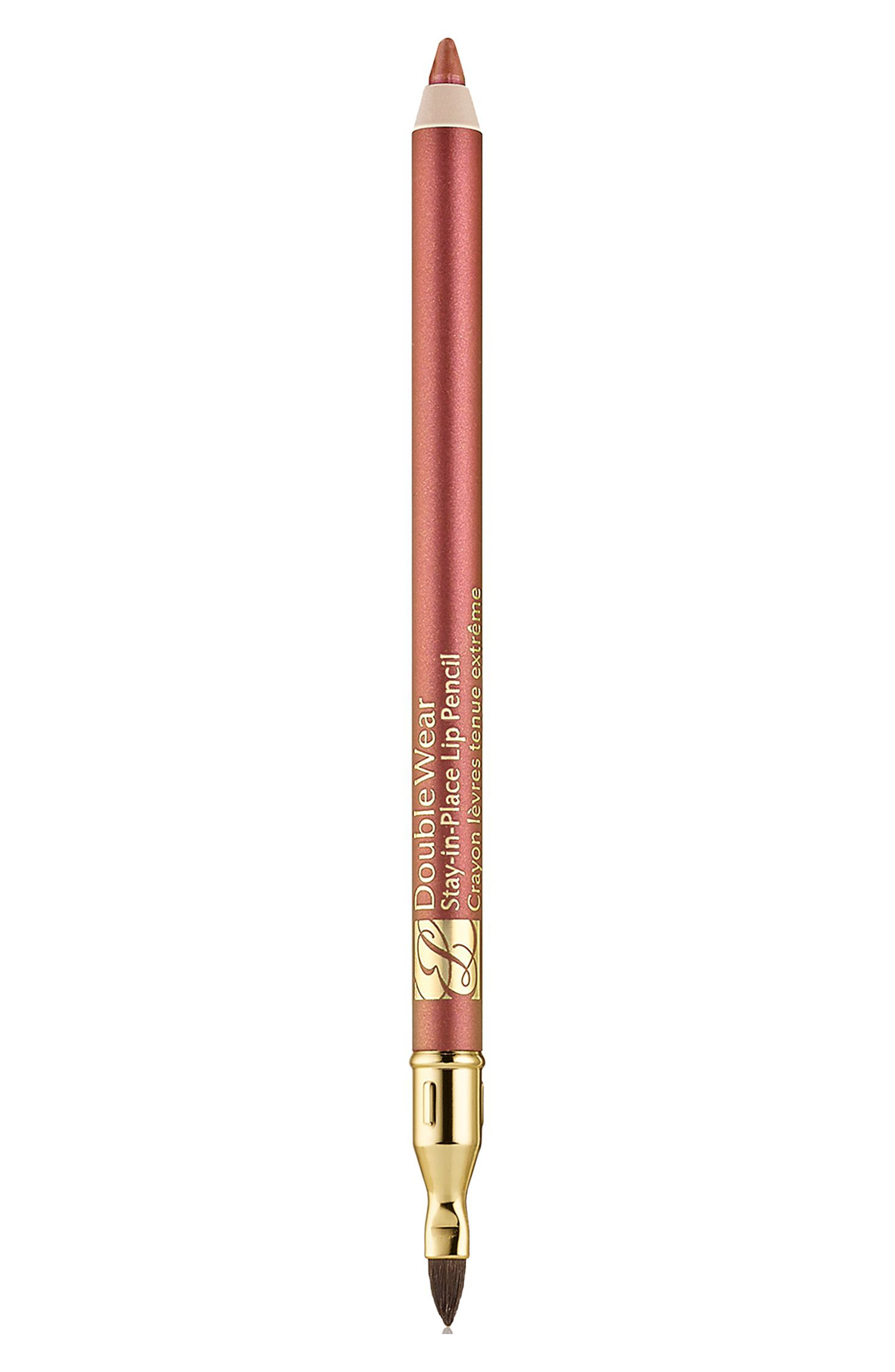 Estee Lauder Double Wear Stay-In-Place Lip Pencil - Nude