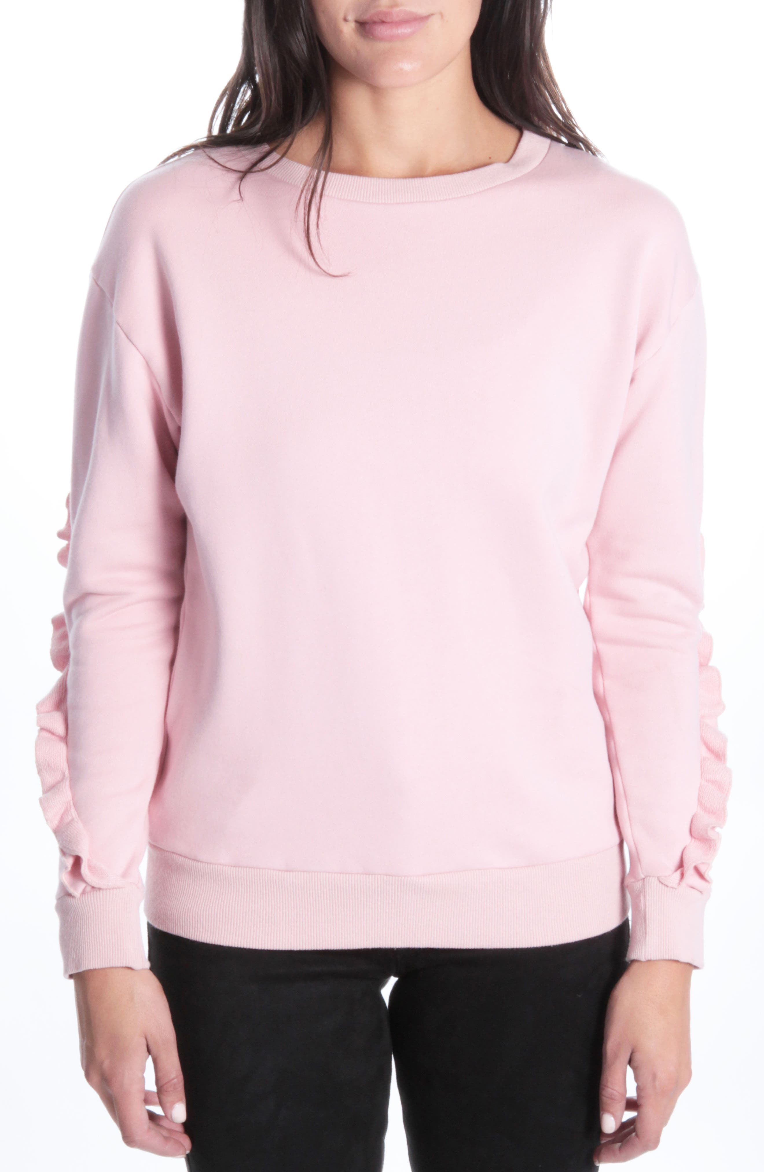 Lorilyn Sweatshirt,                         Main,                         color, 699