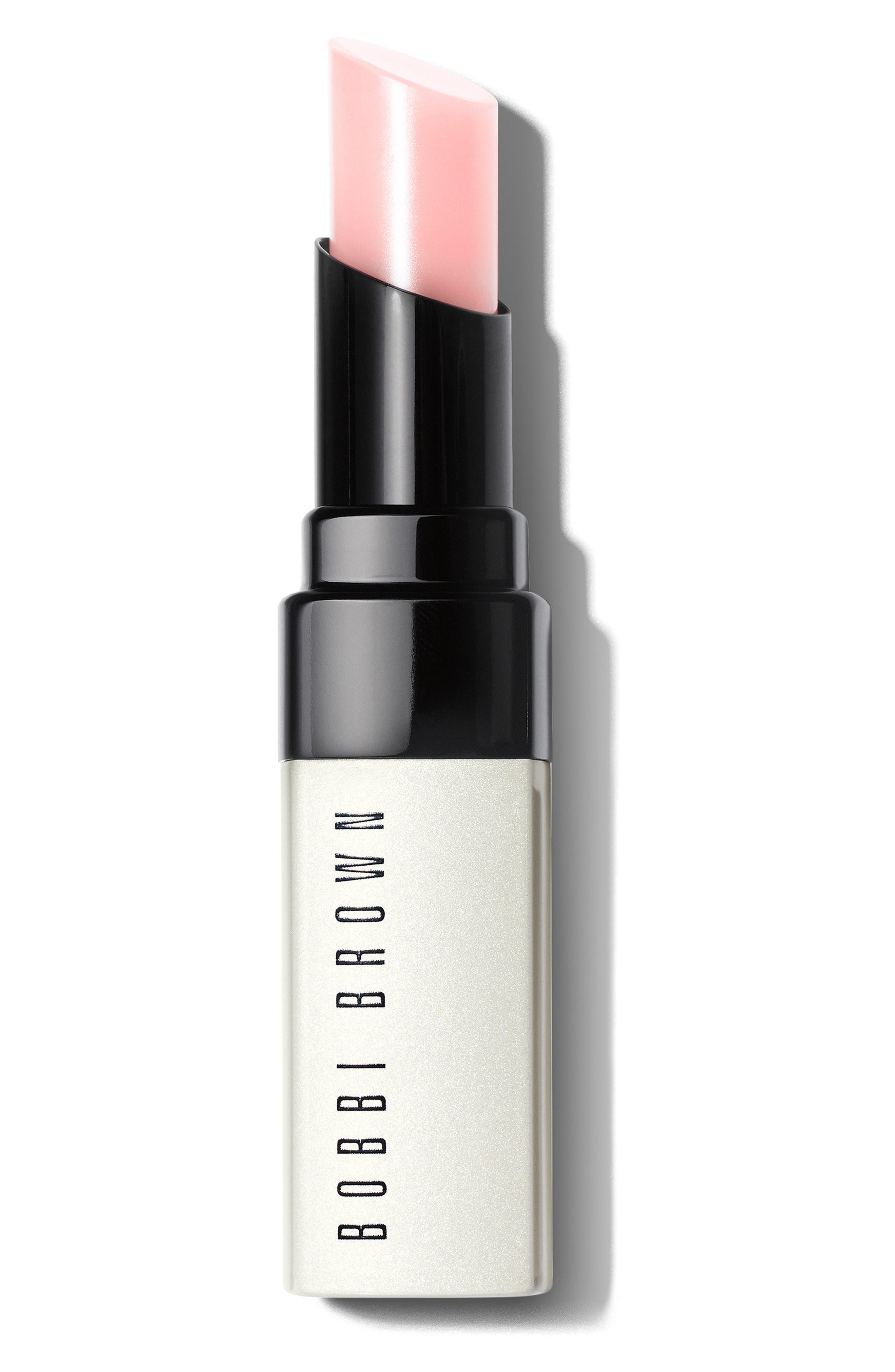 BOBBI BROWN Extra Lip Tint, Main, color, BARE PINK