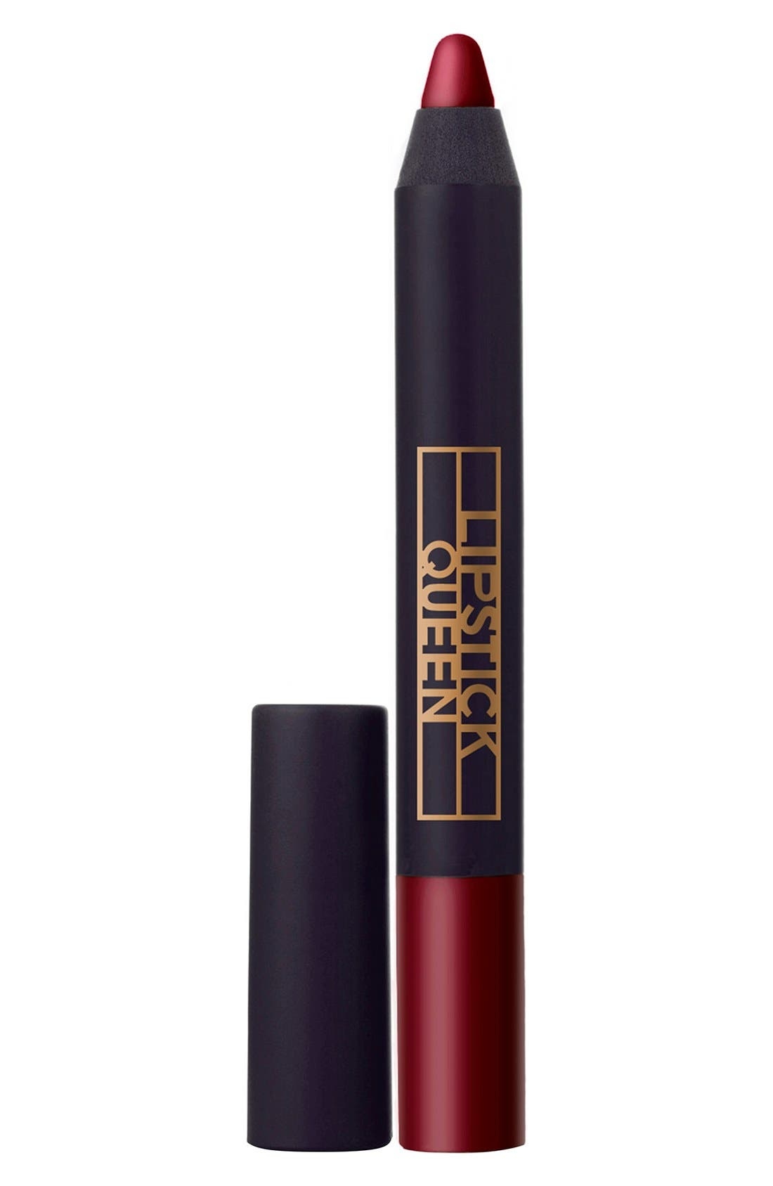 SPACE.NK.apothecary Lipstick Queen Cupid's Bow Lip Pencil,                             Main thumbnail 7, color,