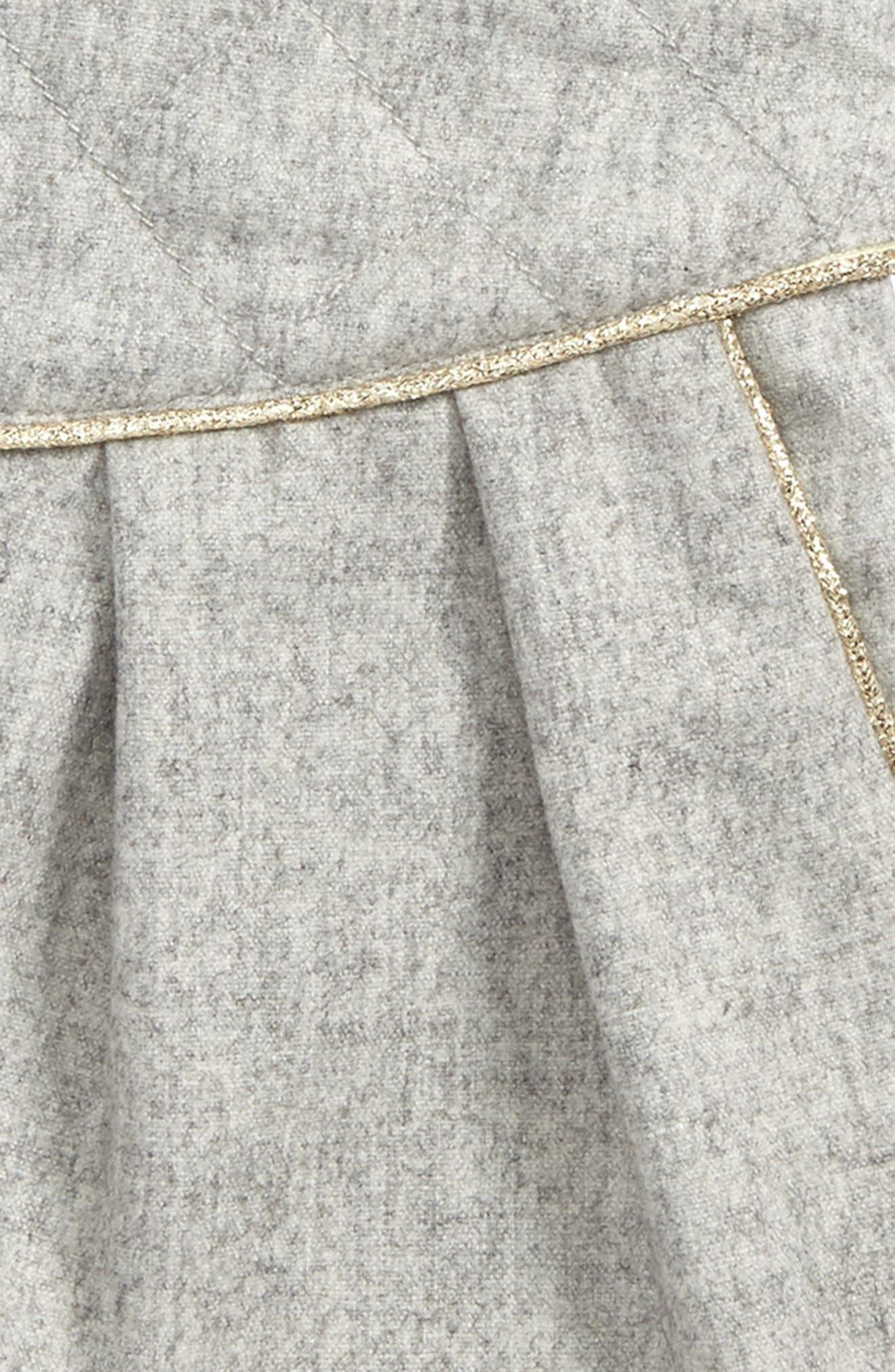 Diamond Shorts,                             Alternate thumbnail 2, color,                             050