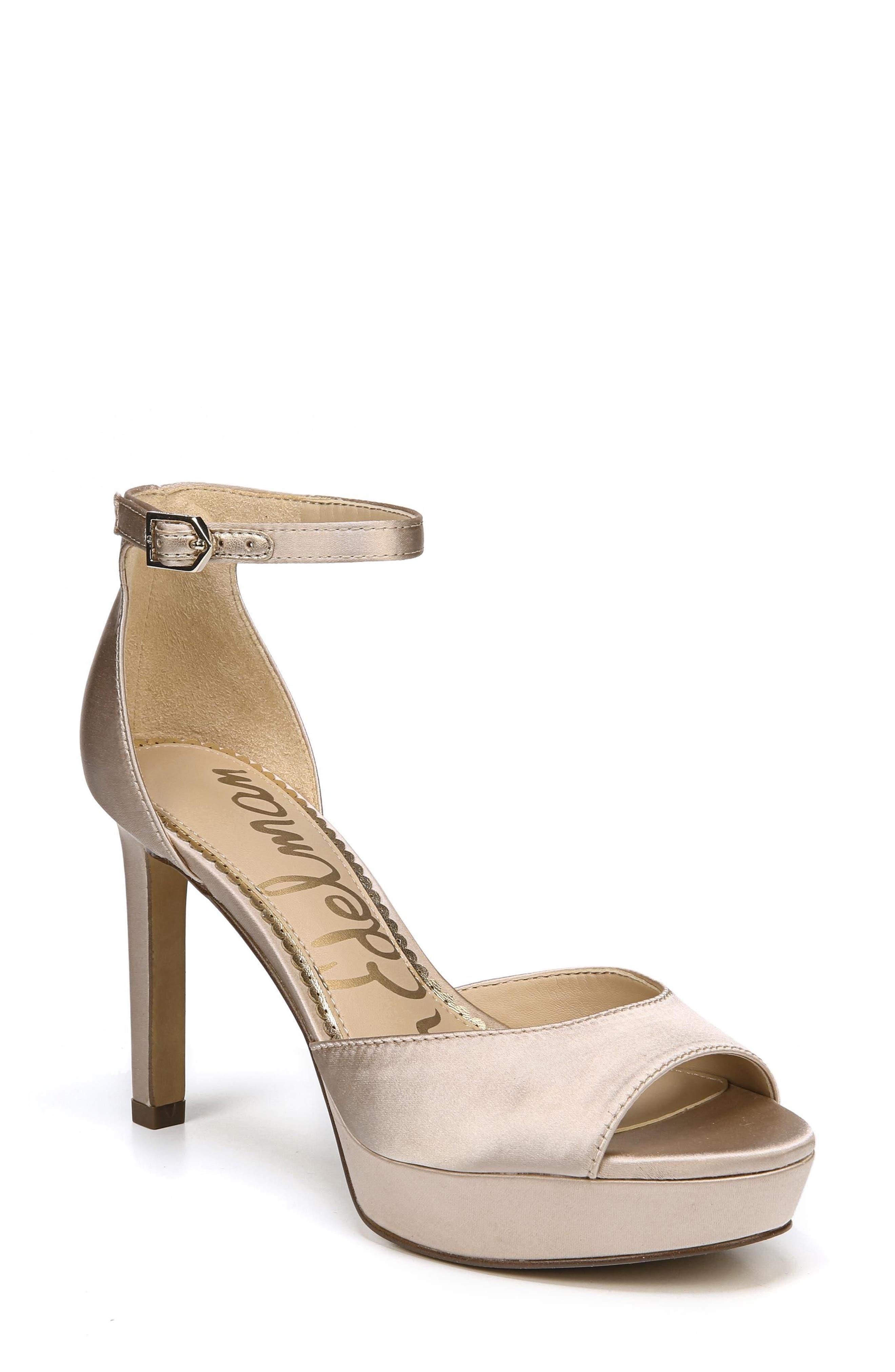 Jerin Platform Sandal,                             Main thumbnail 2, color,