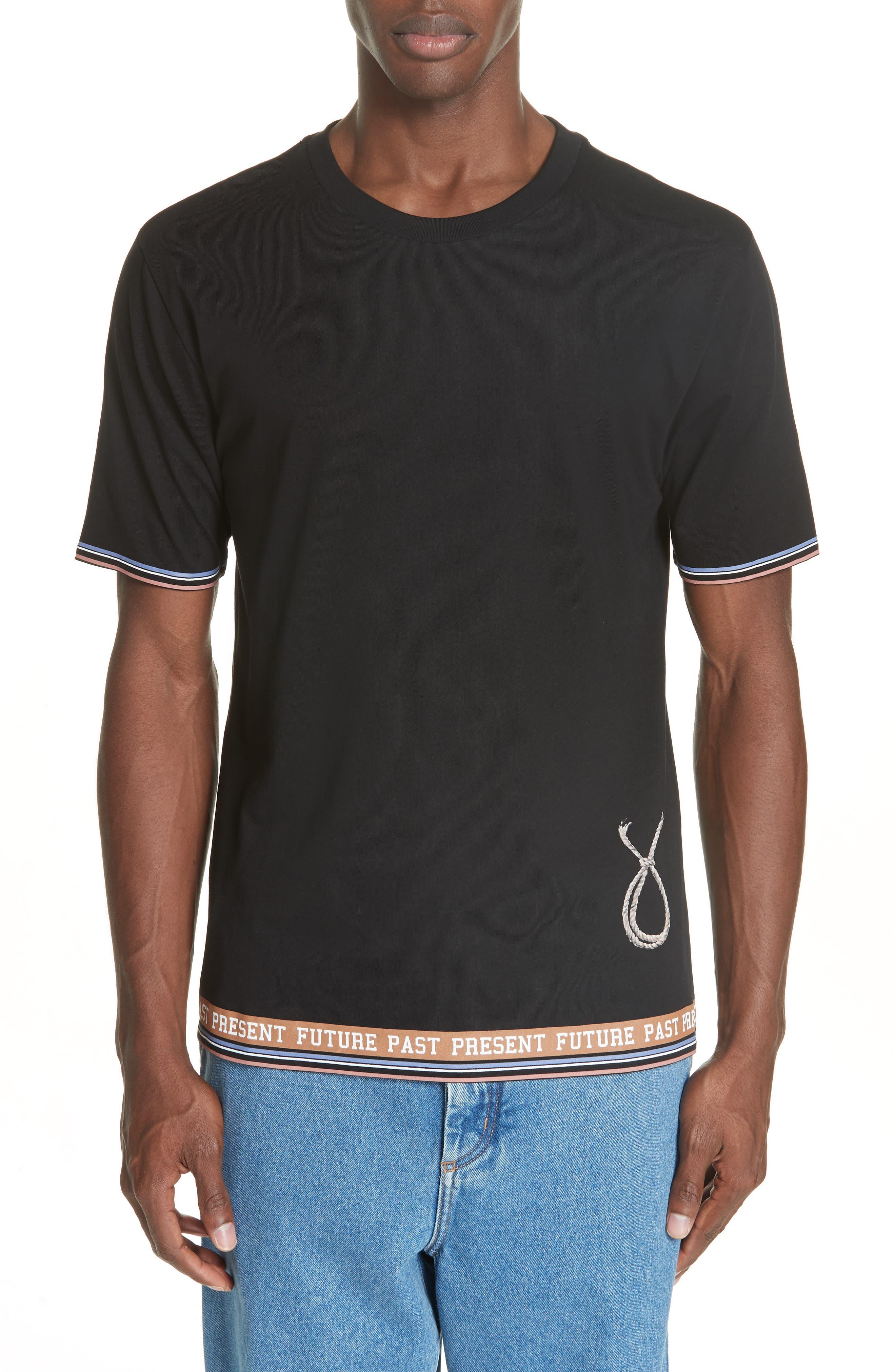 PPF Lamp Graphic T-Shirt,                         Main,                         color, 961
