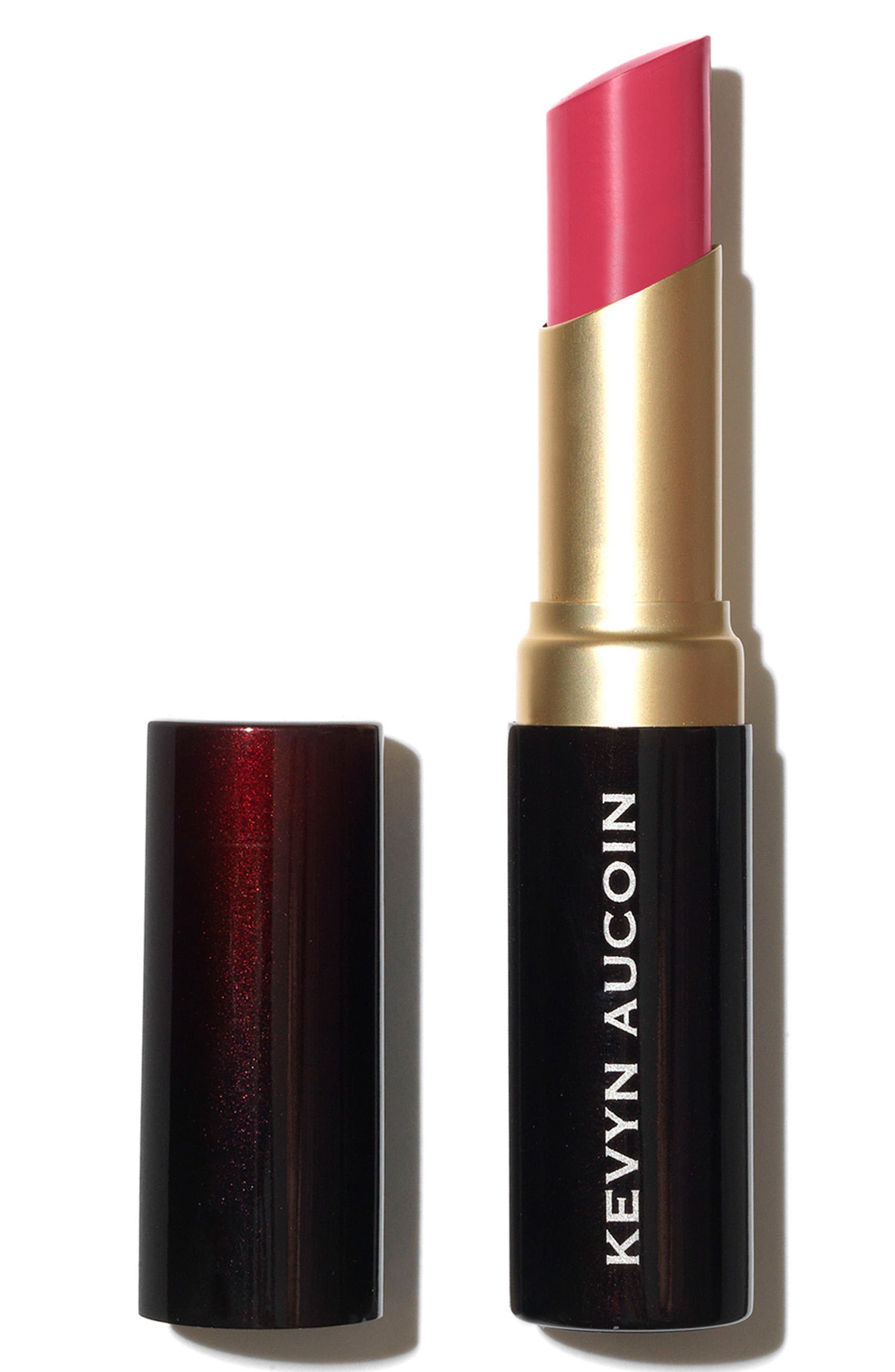 SPACE.NK.apothecary Kevyn Aucoin Beauty The Matte Lip Color,                             Main thumbnail 1, color,                             ENDLESS