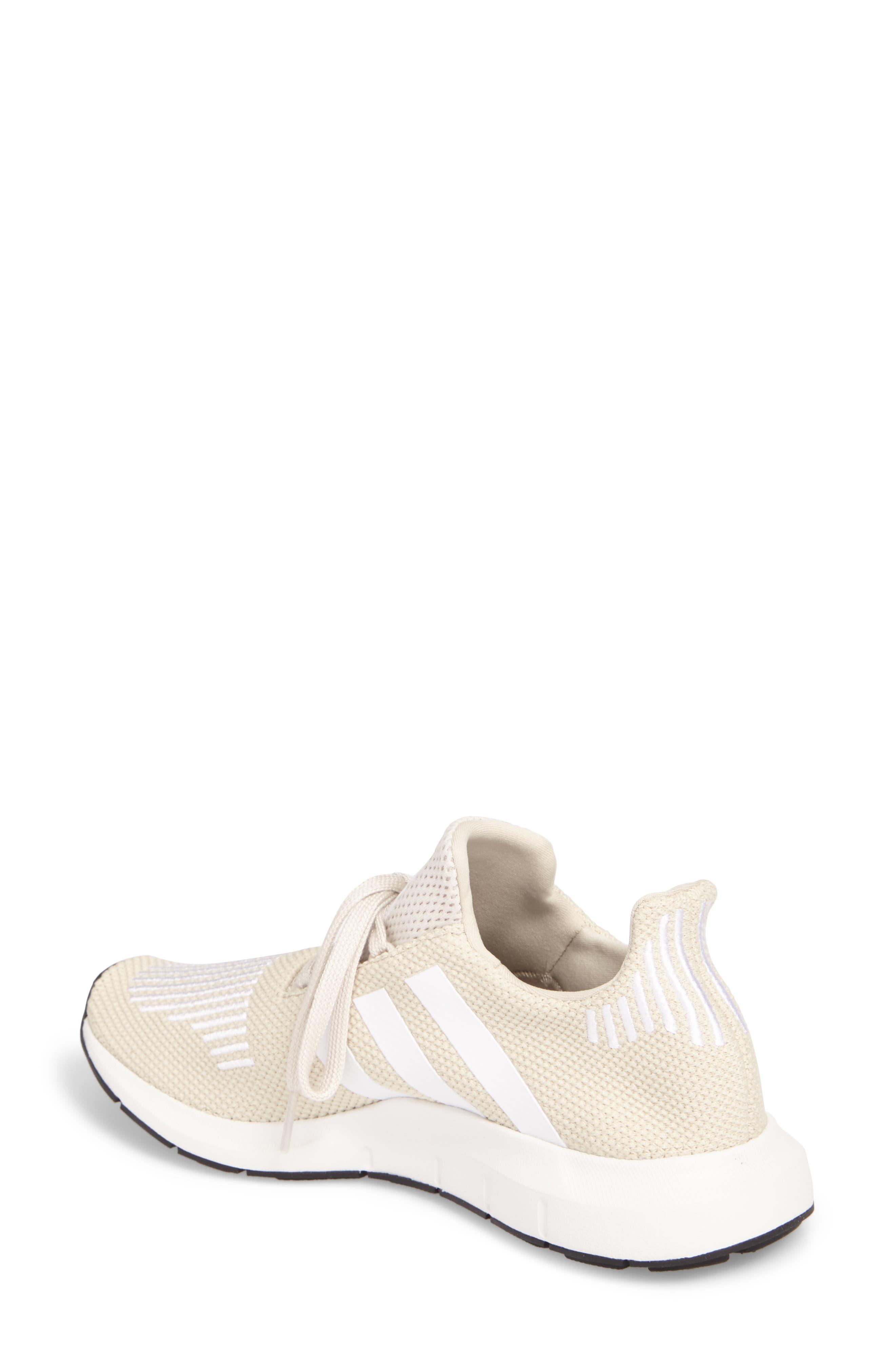 Swift Run Sneaker,                             Alternate thumbnail 74, color,