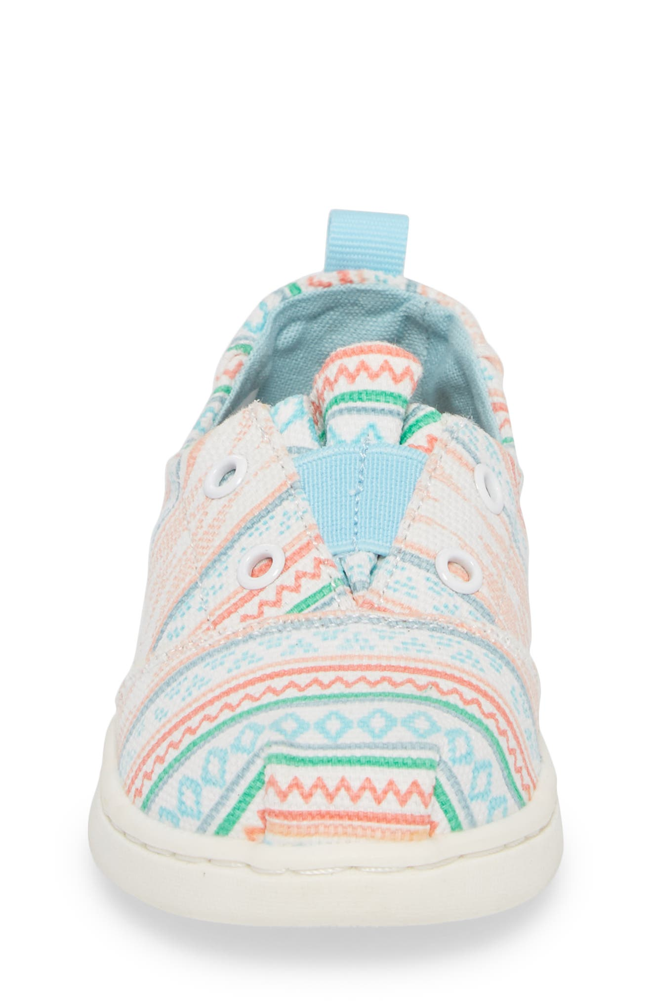 Lumin Slip-On,                             Alternate thumbnail 4, color,                             400