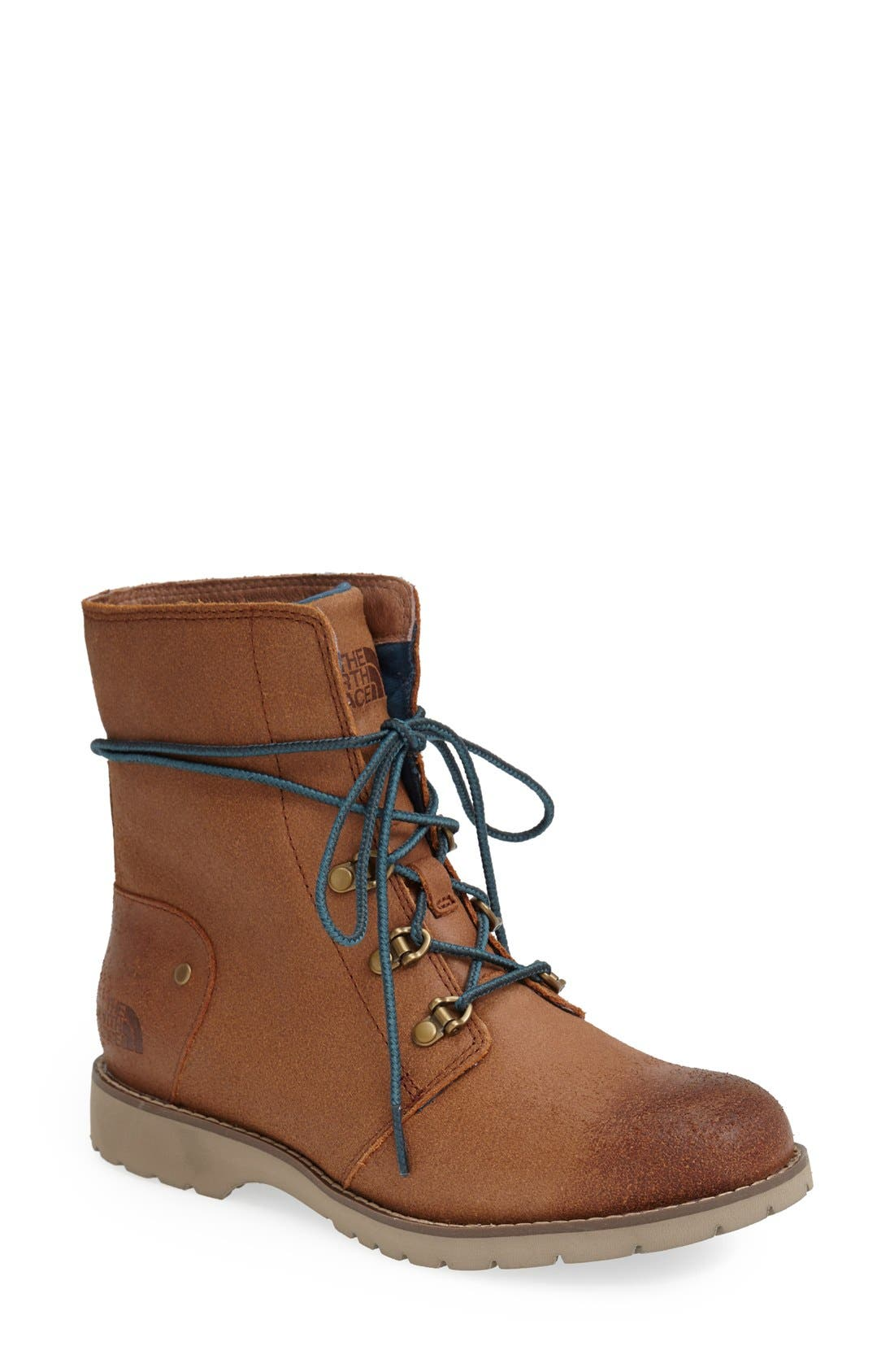 'Ballard' Boot,                         Main,                         color, 200