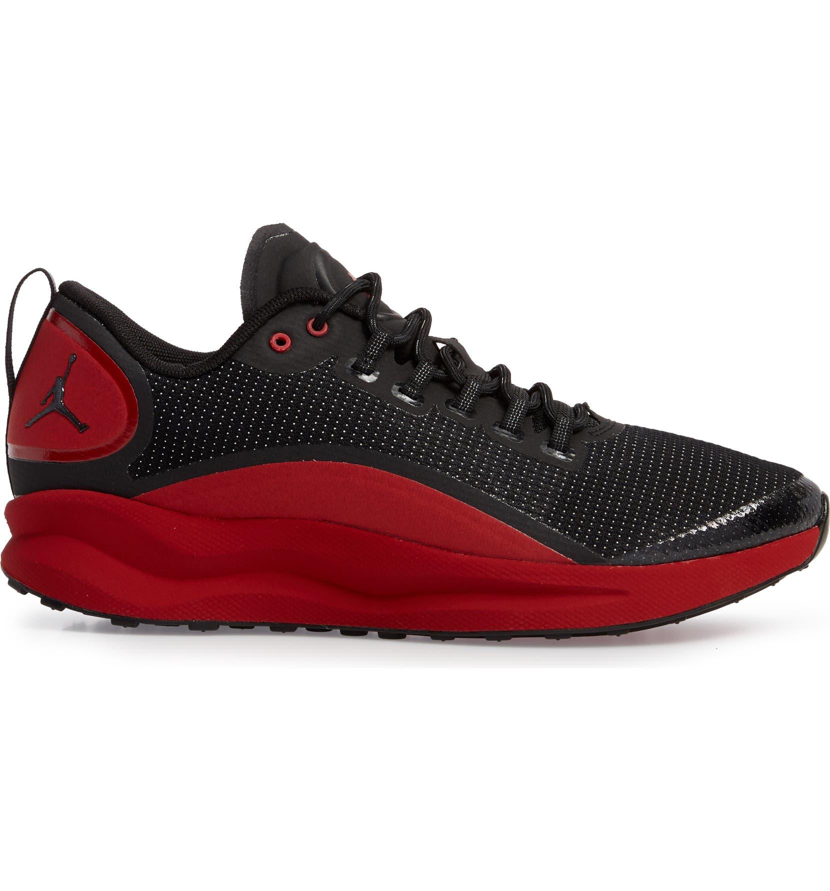 0483bec54ac Nike Jordan Zoom Tenacity Running Shoe (Men)