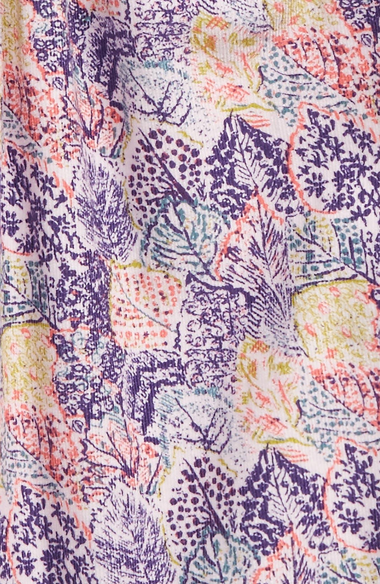 Marzia Romper,                             Alternate thumbnail 2, color,                             505