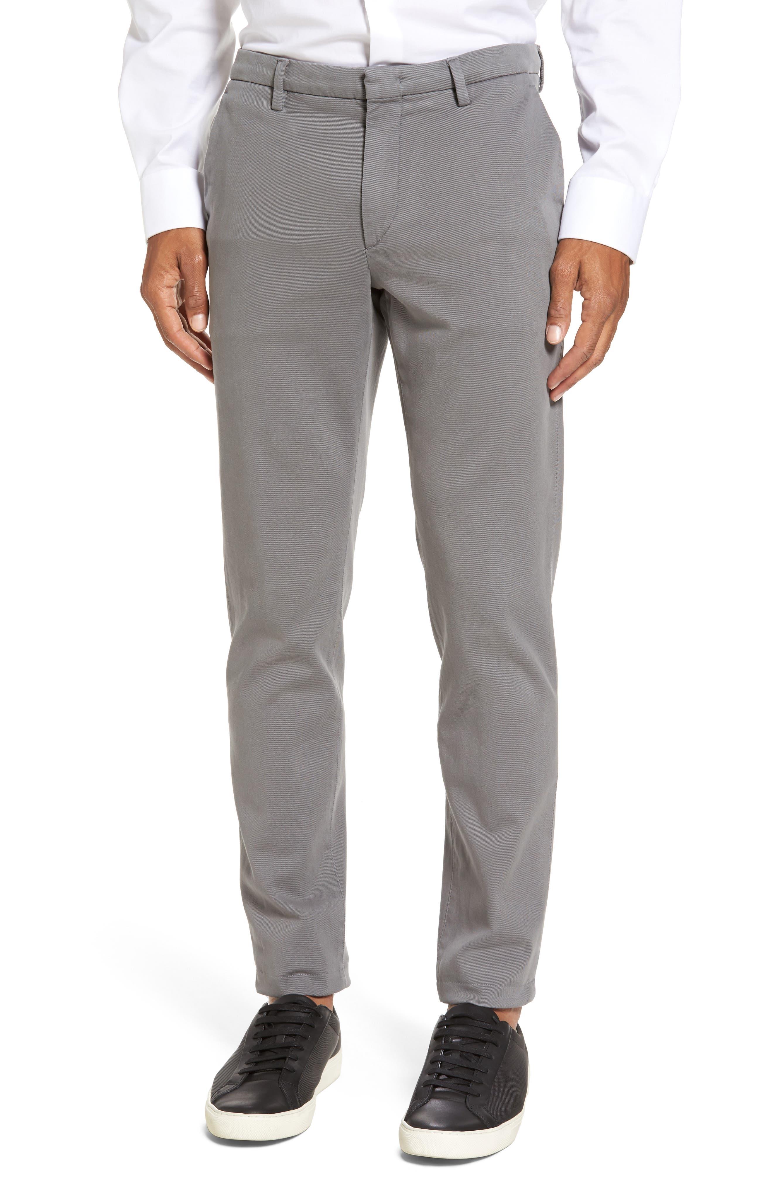 Kaito Stretch Chino Pants,                         Main,                         color, 069