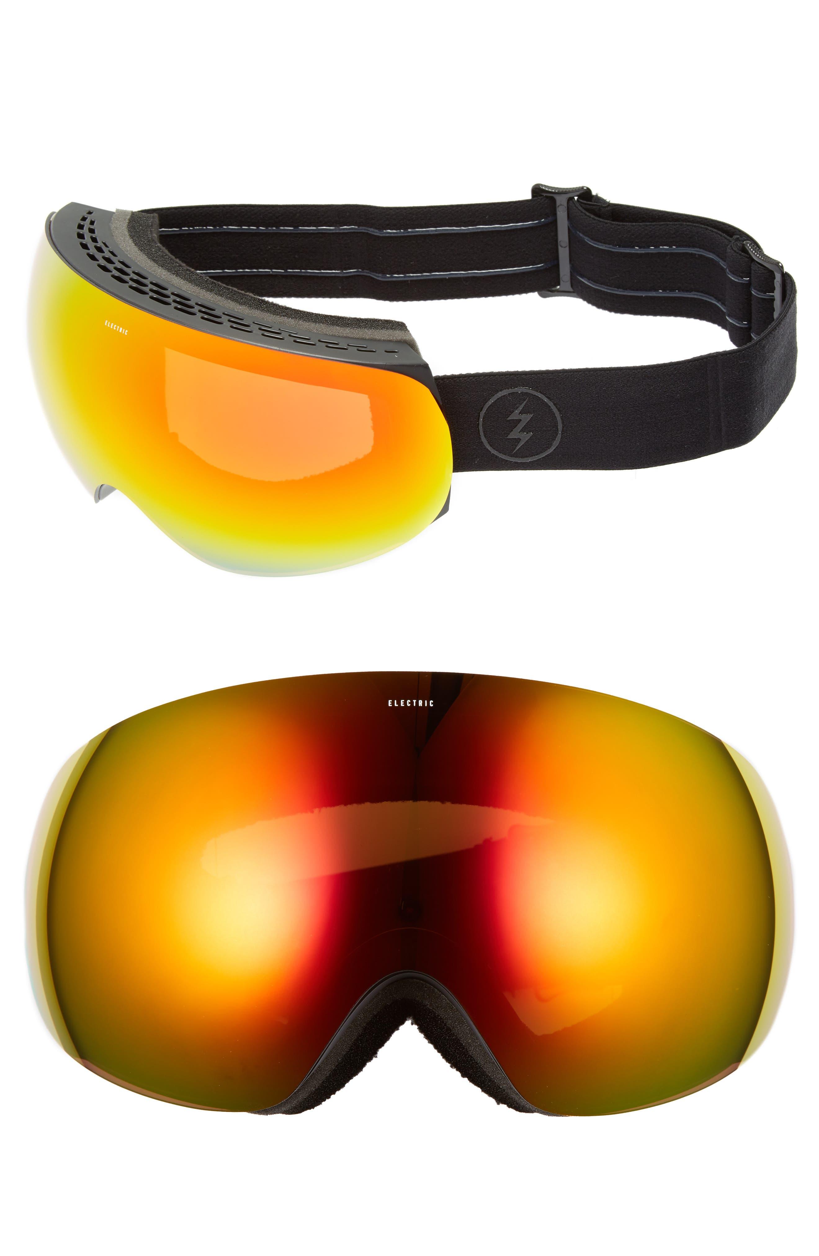 EG3 254mm Snow Goggles,                             Main thumbnail 7, color,