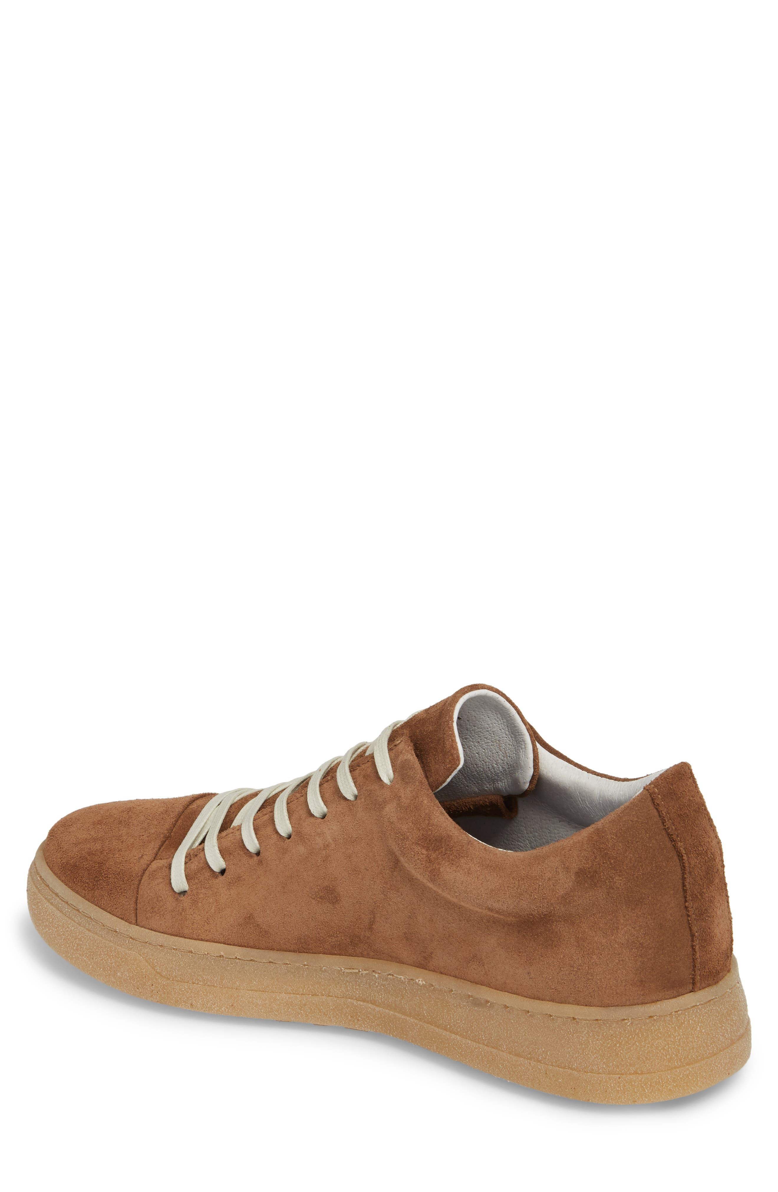 PAJAR,                             Rex Water Resistant Sneaker,                             Alternate thumbnail 2, color,                             249