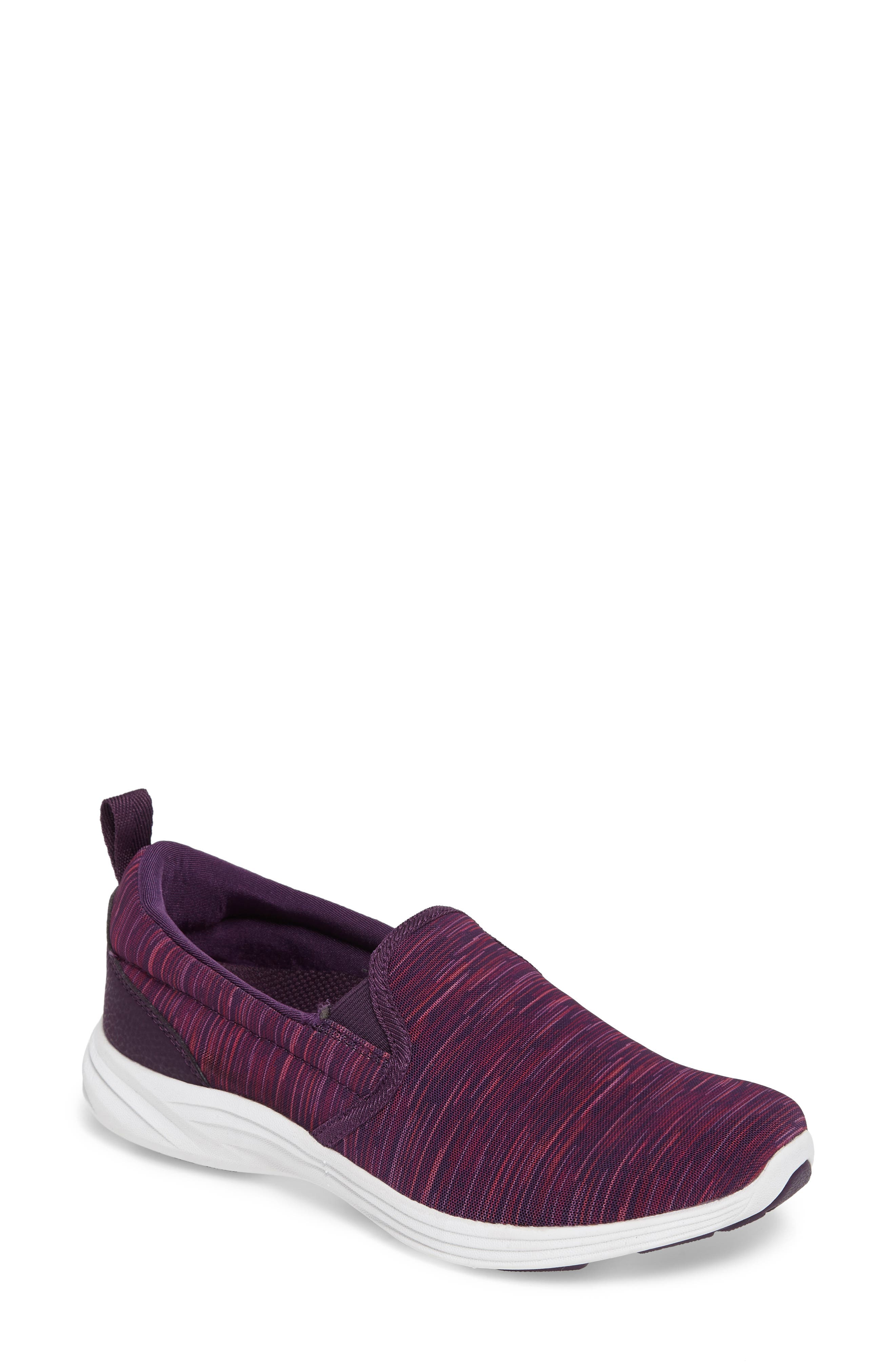 'Kea' Slip-On Sneaker,                             Main thumbnail 1, color,                             552