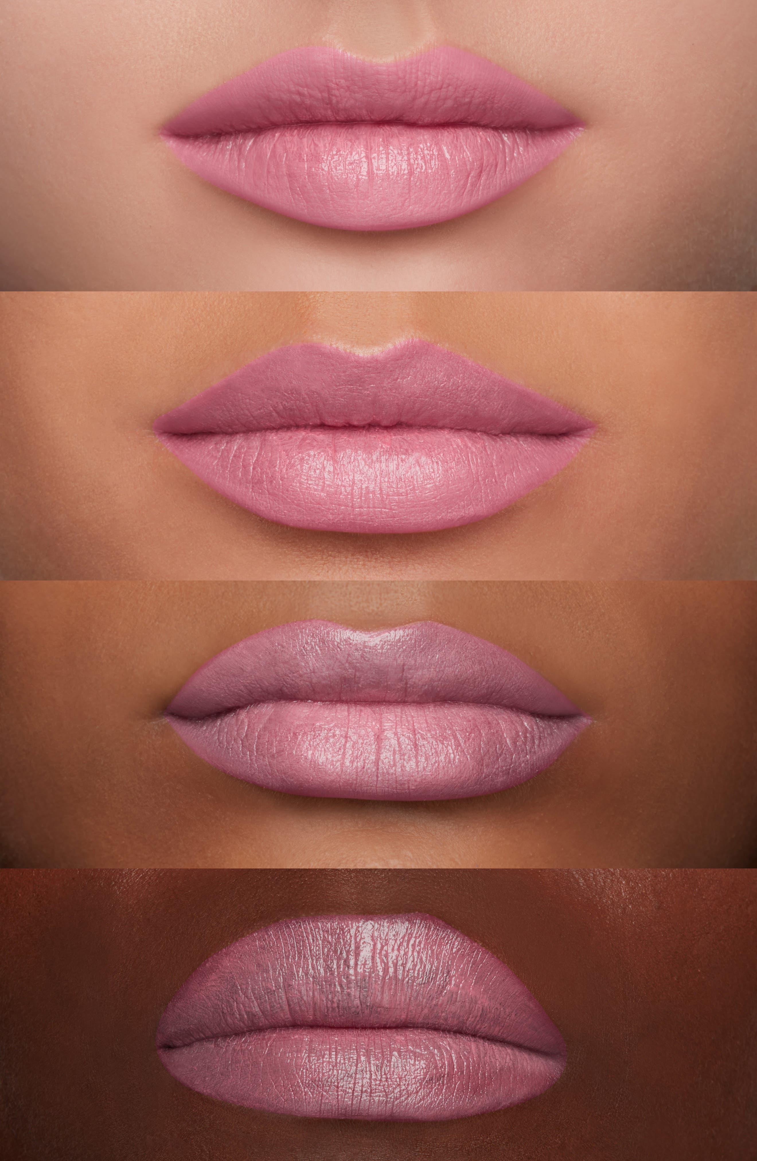 MAC Mineralize Rich Lipstick,                             Alternate thumbnail 47, color,