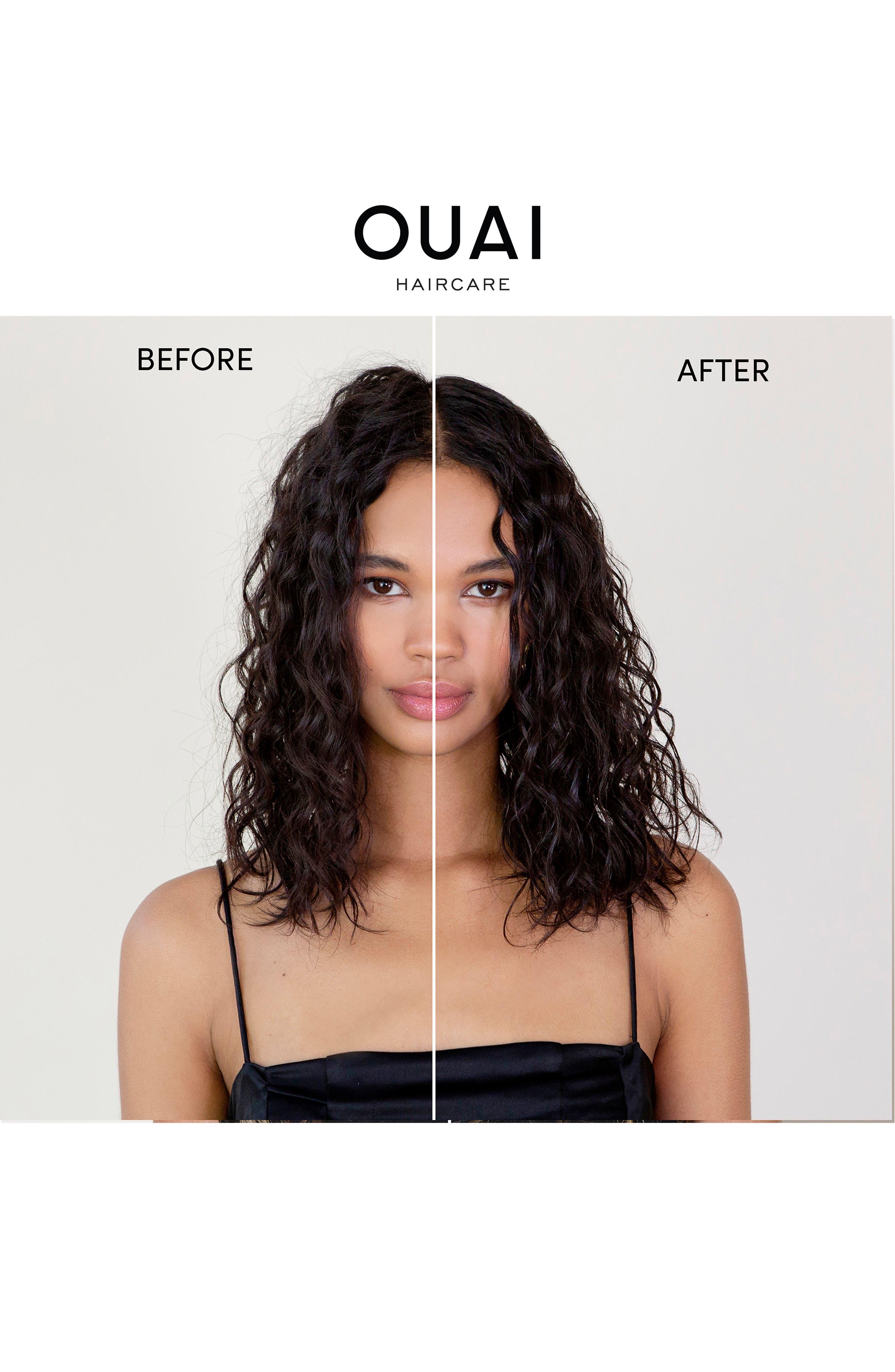 Hair Oil,                             Alternate thumbnail 4, color,                             NO COLOR