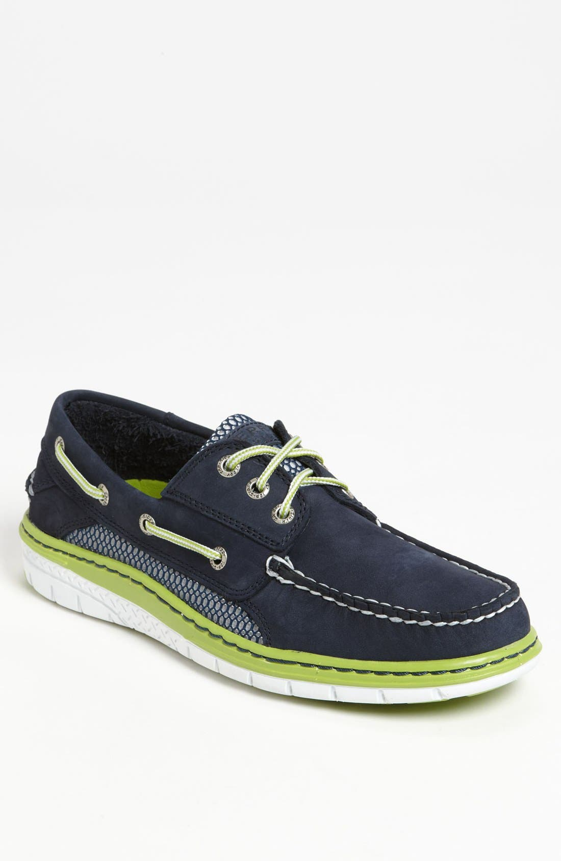 'Billfish Ultralite' Boat Shoe,                             Main thumbnail 17, color,