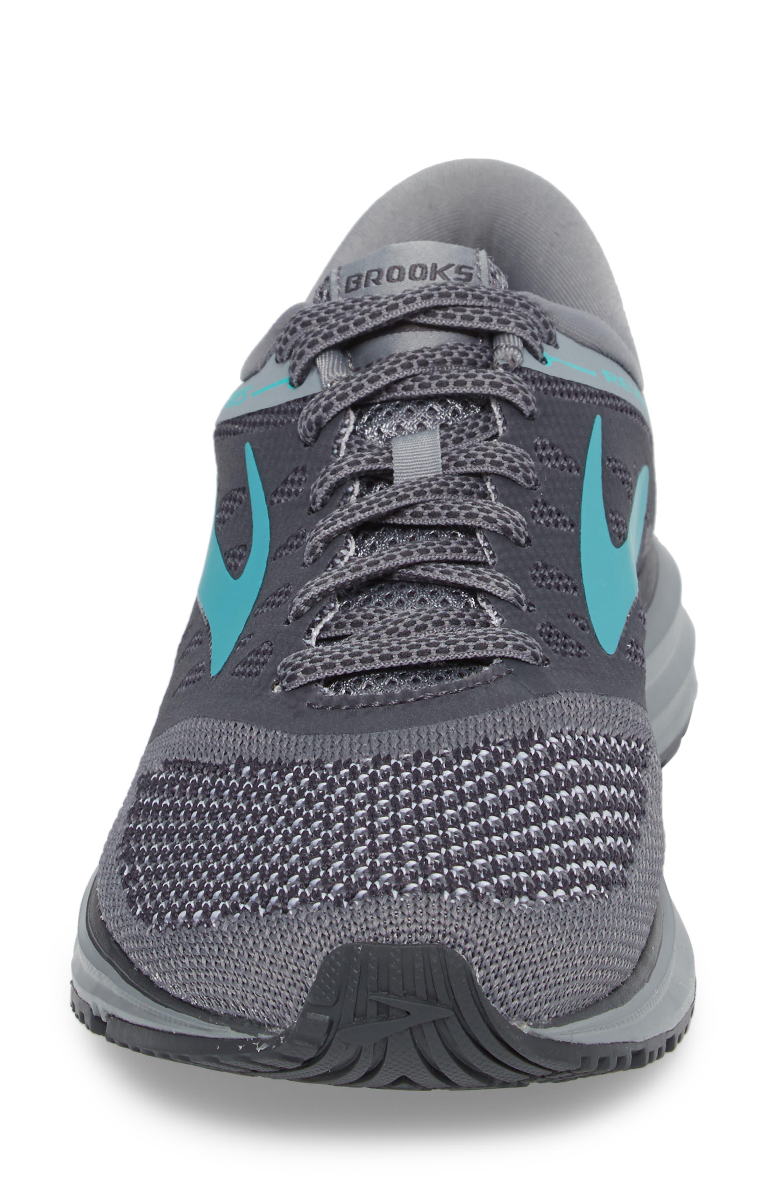 Revel Running Shoe,                             Alternate thumbnail 4, color,                             037
