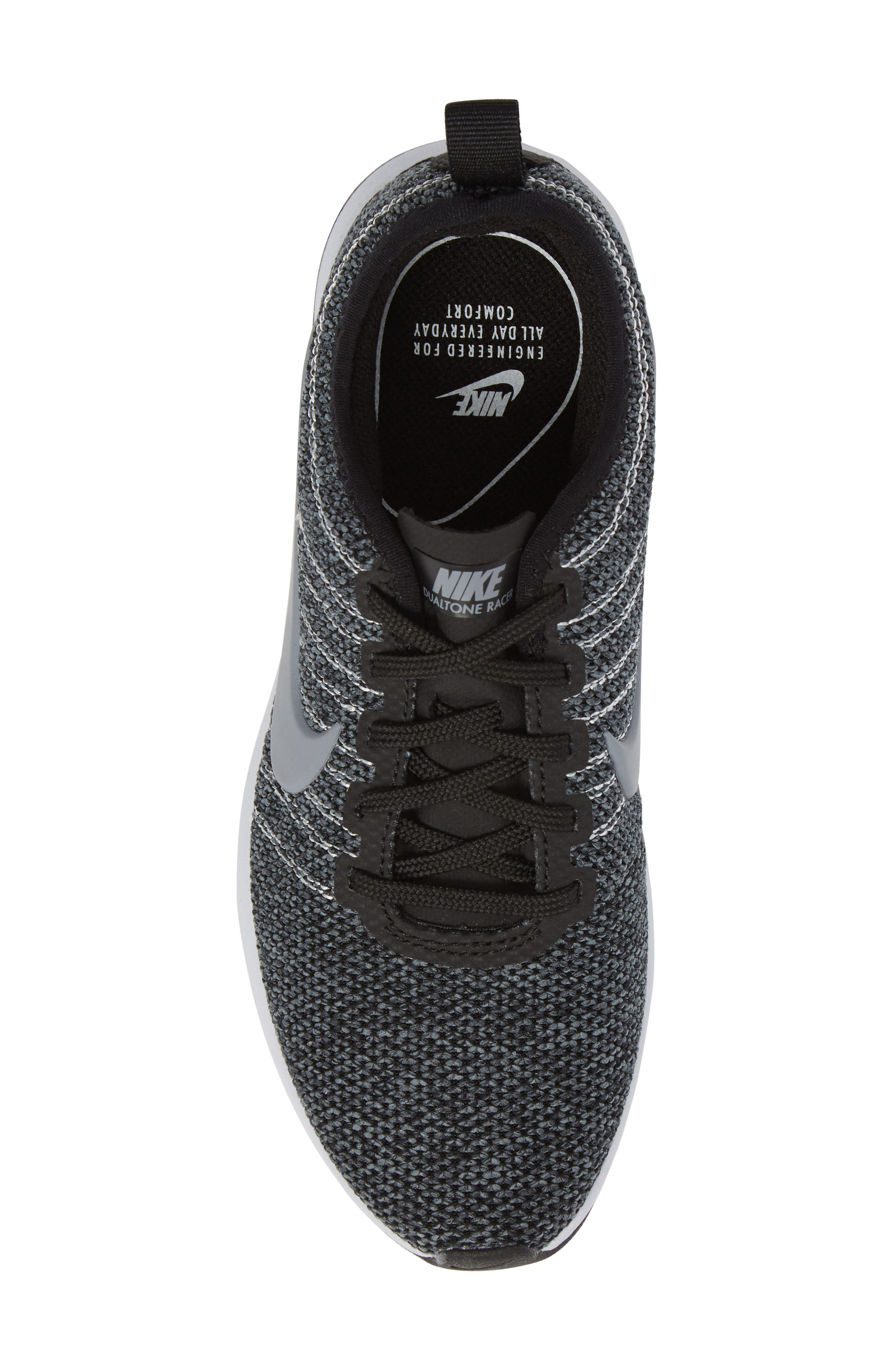 Dualtone Racer PRM Sneaker,                             Alternate thumbnail 17, color,