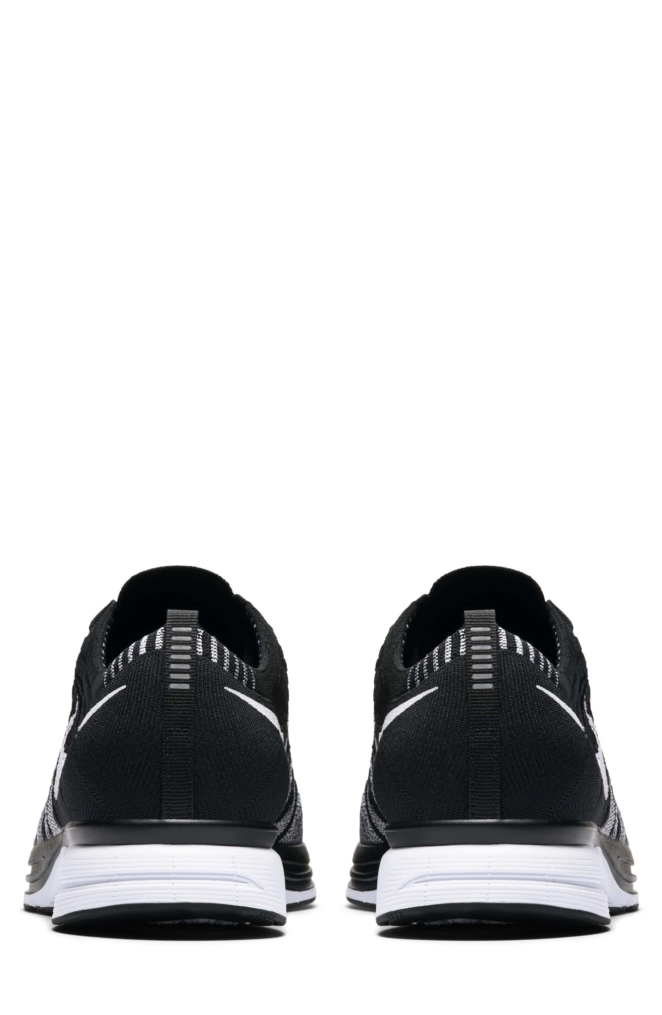 Flyknit Trainer Sneaker,                             Alternate thumbnail 7, color,