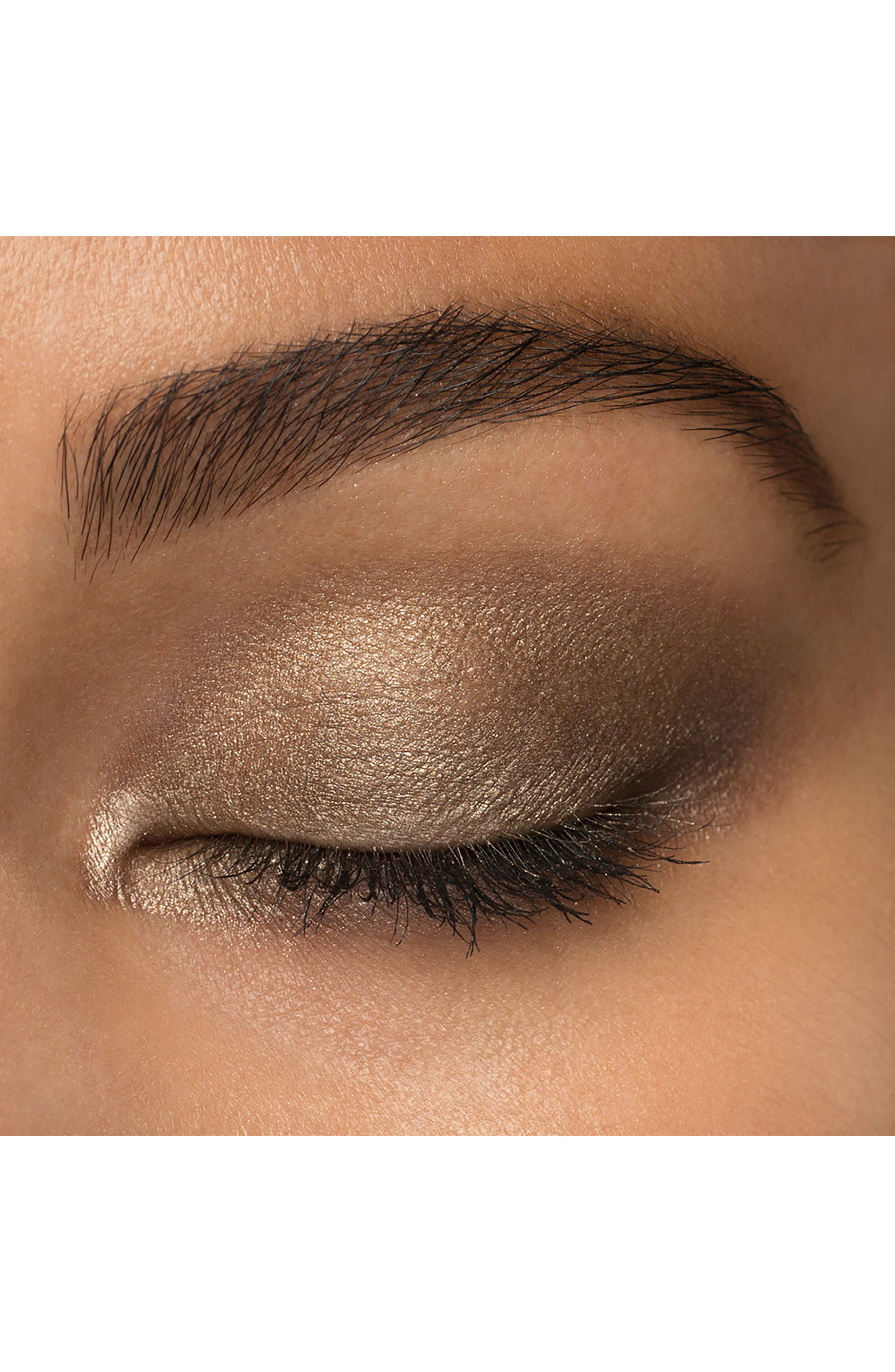 Julep<sup>™</sup> Eyeshadow 101 Eyeshadow Stick,                             Alternate thumbnail 2, color,                             TAUPE SHIMMER