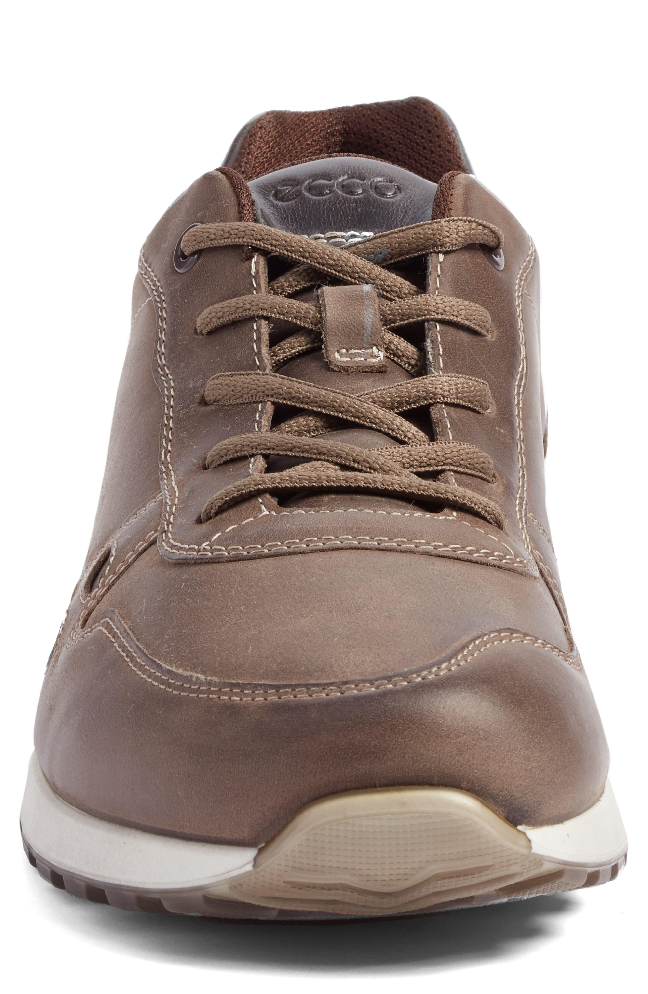 CS14 Retro Sneaker,                             Alternate thumbnail 8, color,