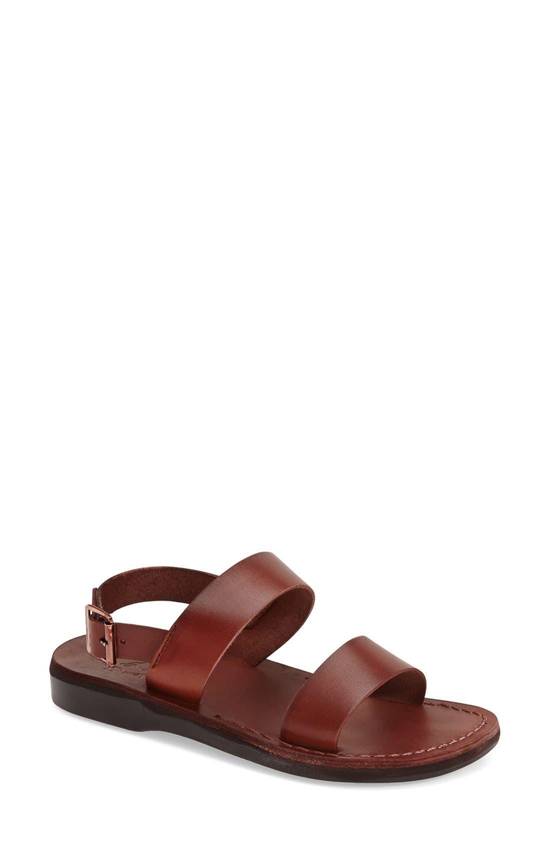 'Golan' Sandal,                         Main,                         color, 200