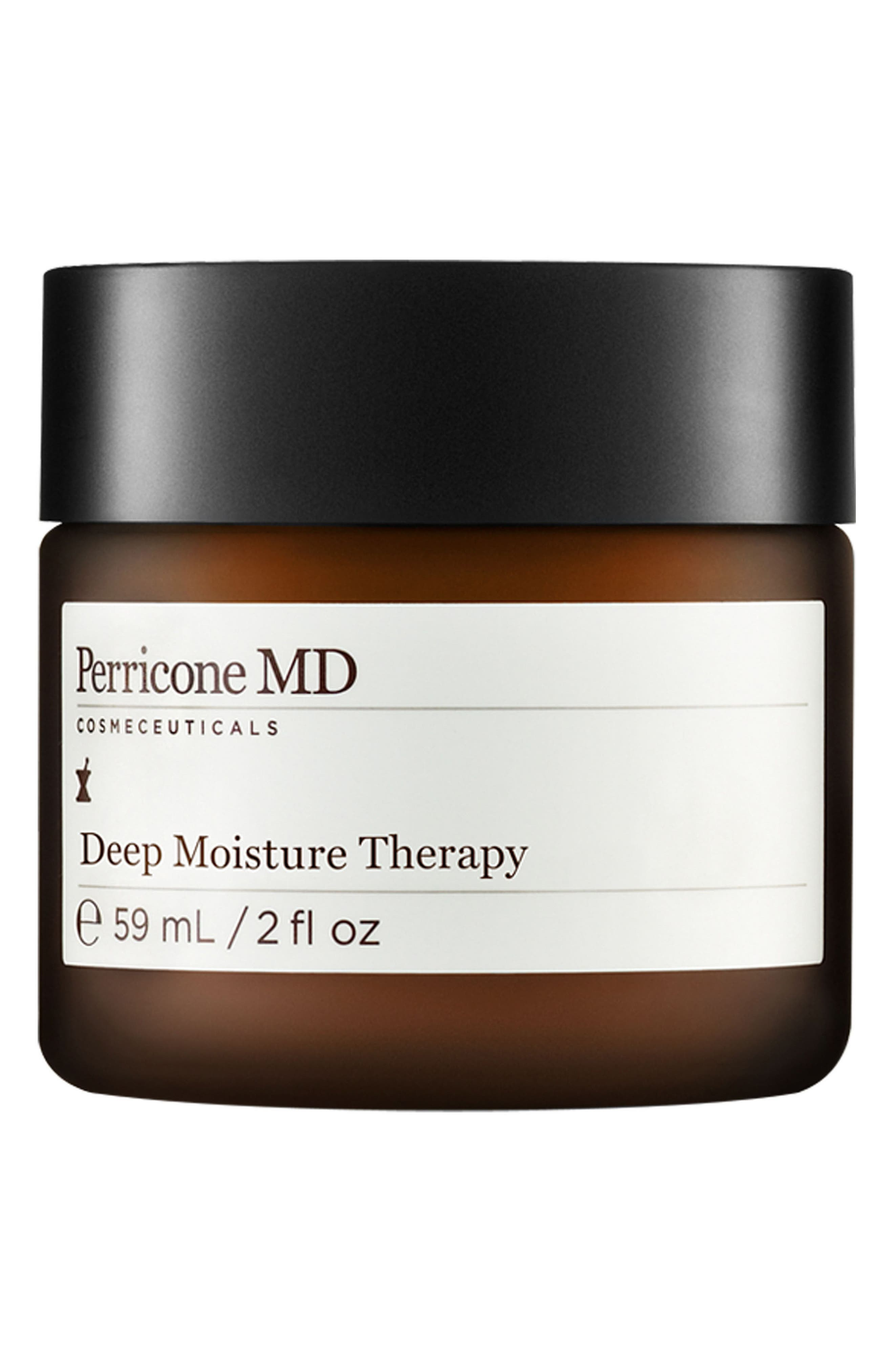 Deep Moisture Therapy,                             Main thumbnail 1, color,                             000