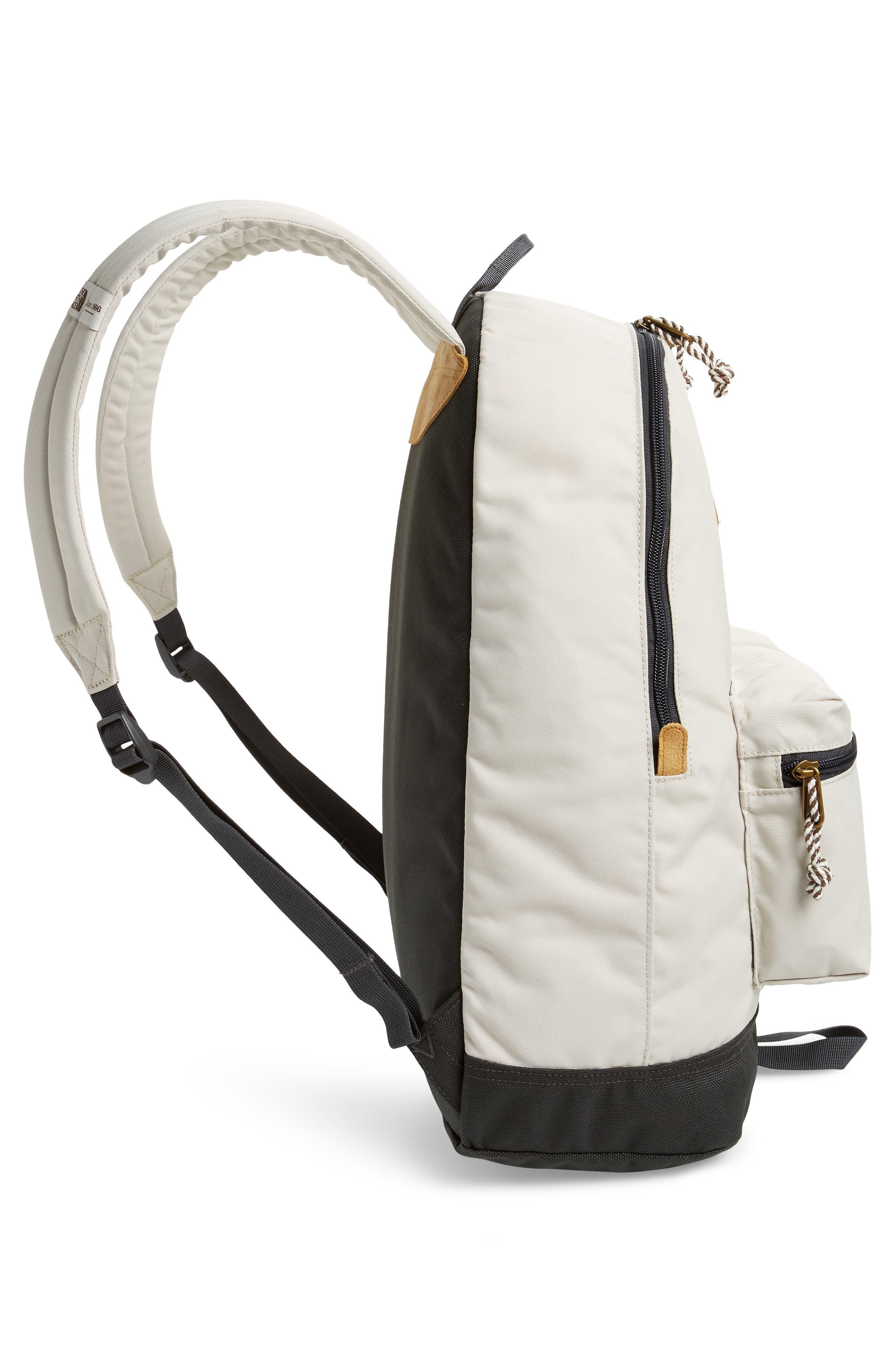 Berkeley Backpack,                             Alternate thumbnail 5, color,                             251