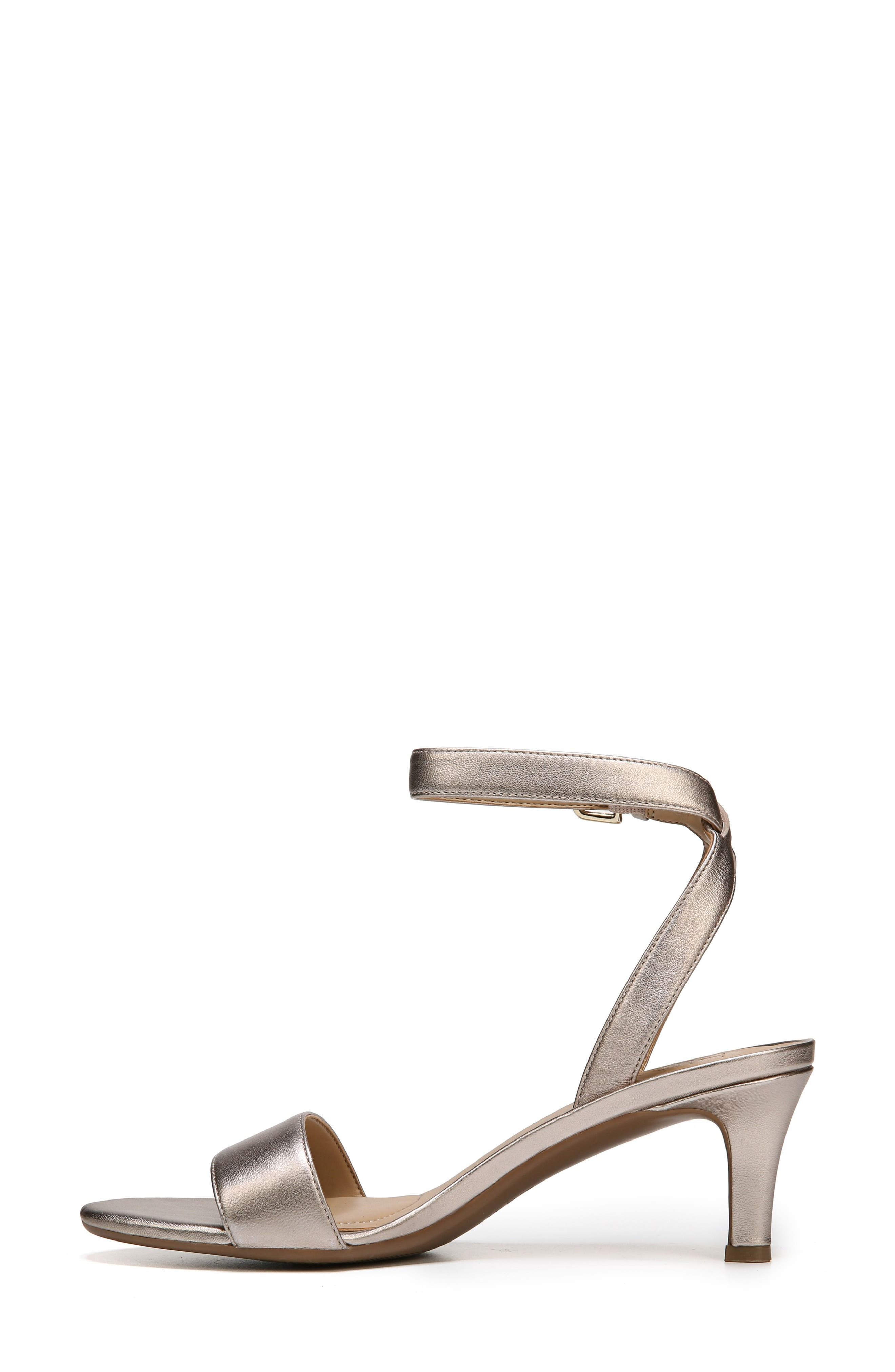 Tinda Sandal,                             Alternate thumbnail 21, color,
