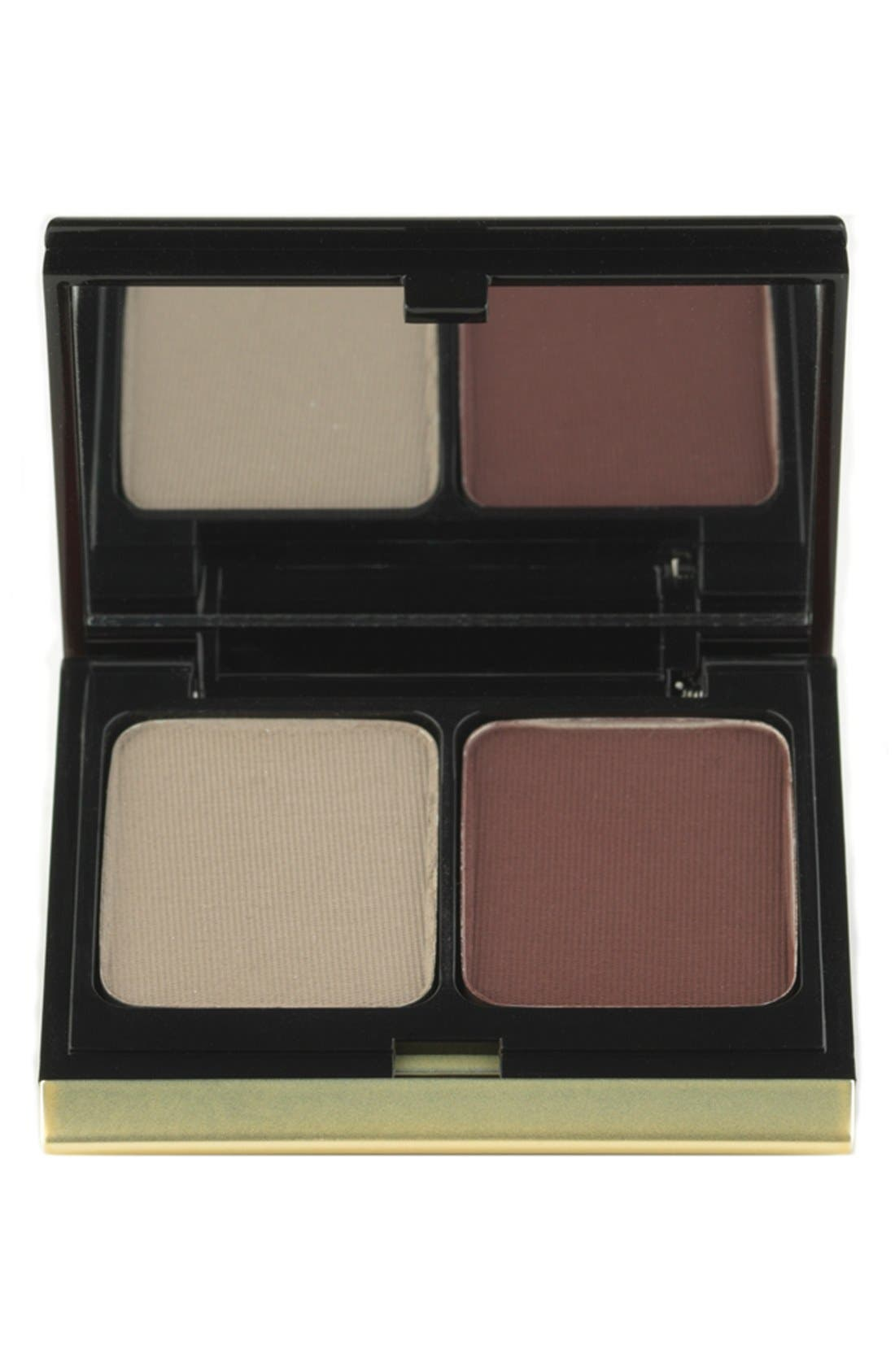 SPACE.NK.apothecary Kevyn Aucoin Beauty The Eyeshadow Duo,                             Main thumbnail 1, color,                             930