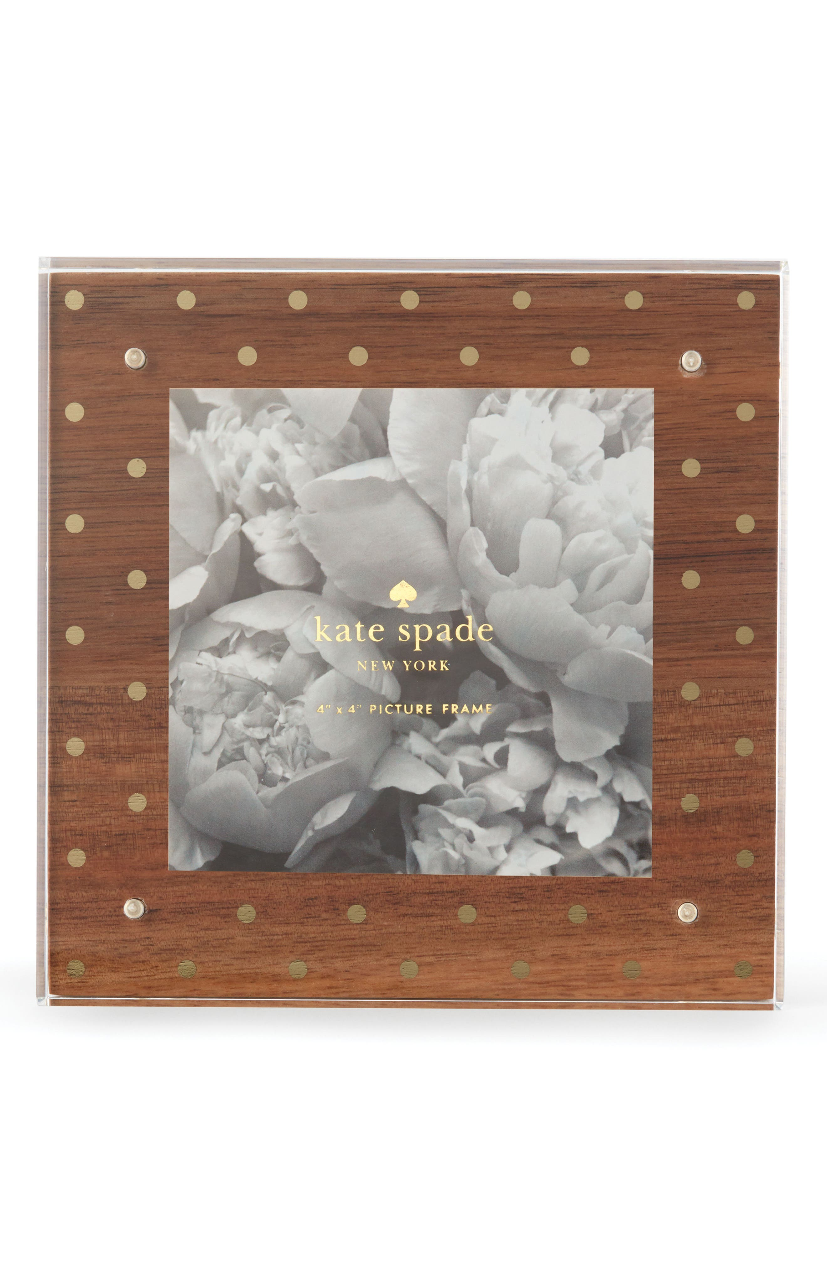 acrylic picture frame,                             Main thumbnail 1, color,                             200