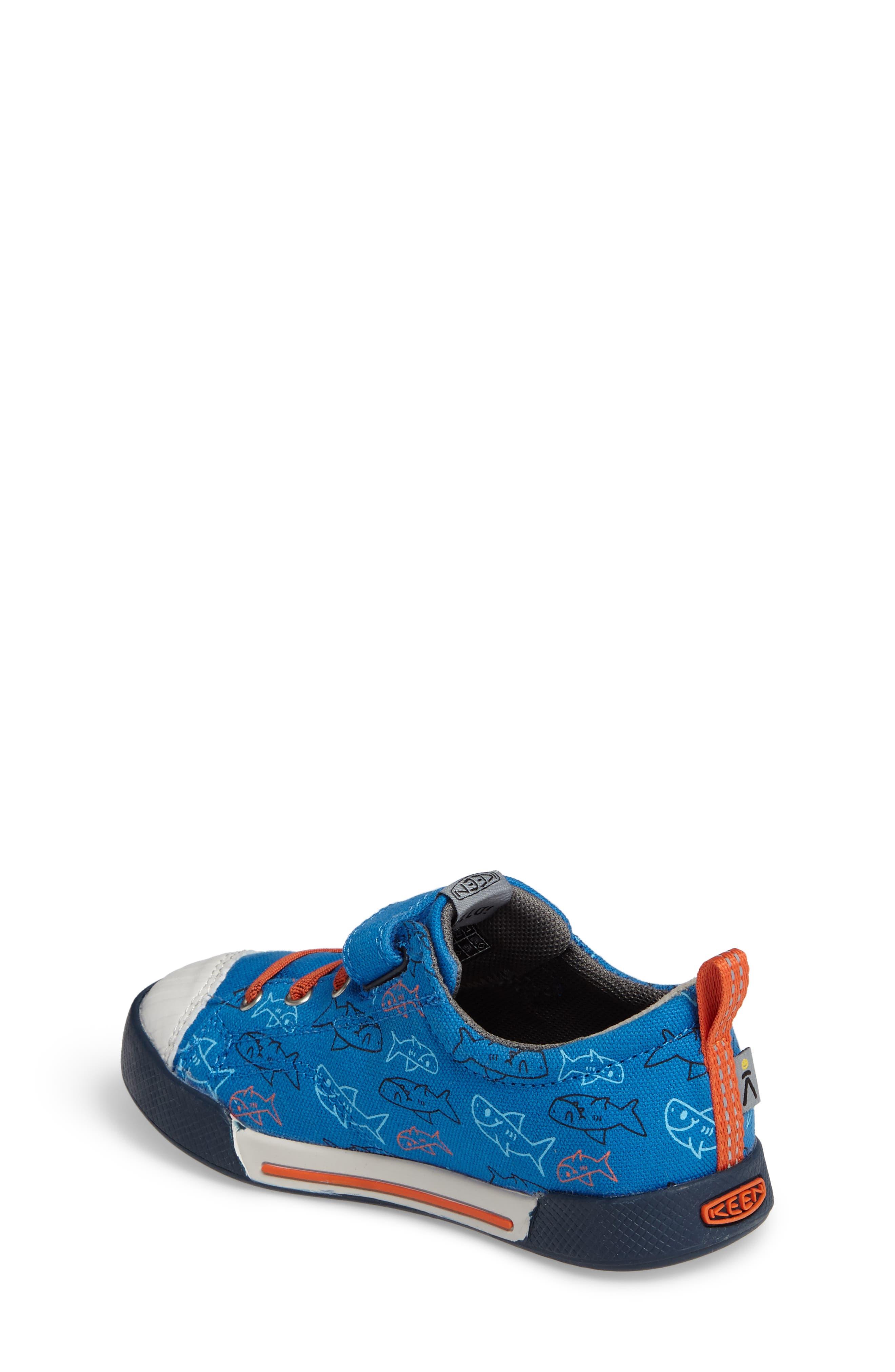 Encanto Finley Sneaker,                             Alternate thumbnail 2, color,                             402