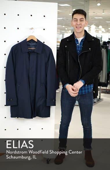 Raincoat, sales video thumbnail
