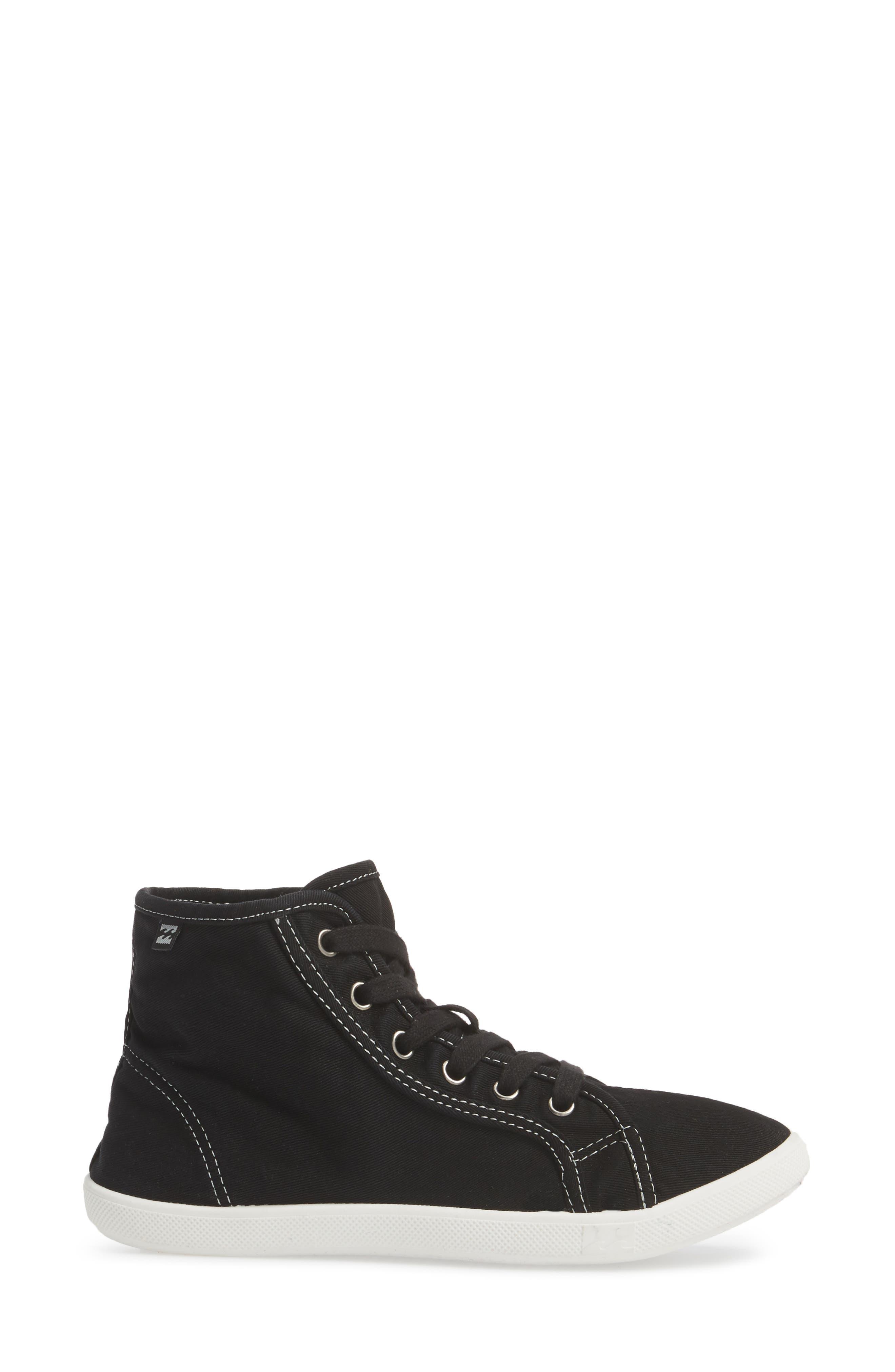 Phoenix Sneaker,                             Alternate thumbnail 6, color,