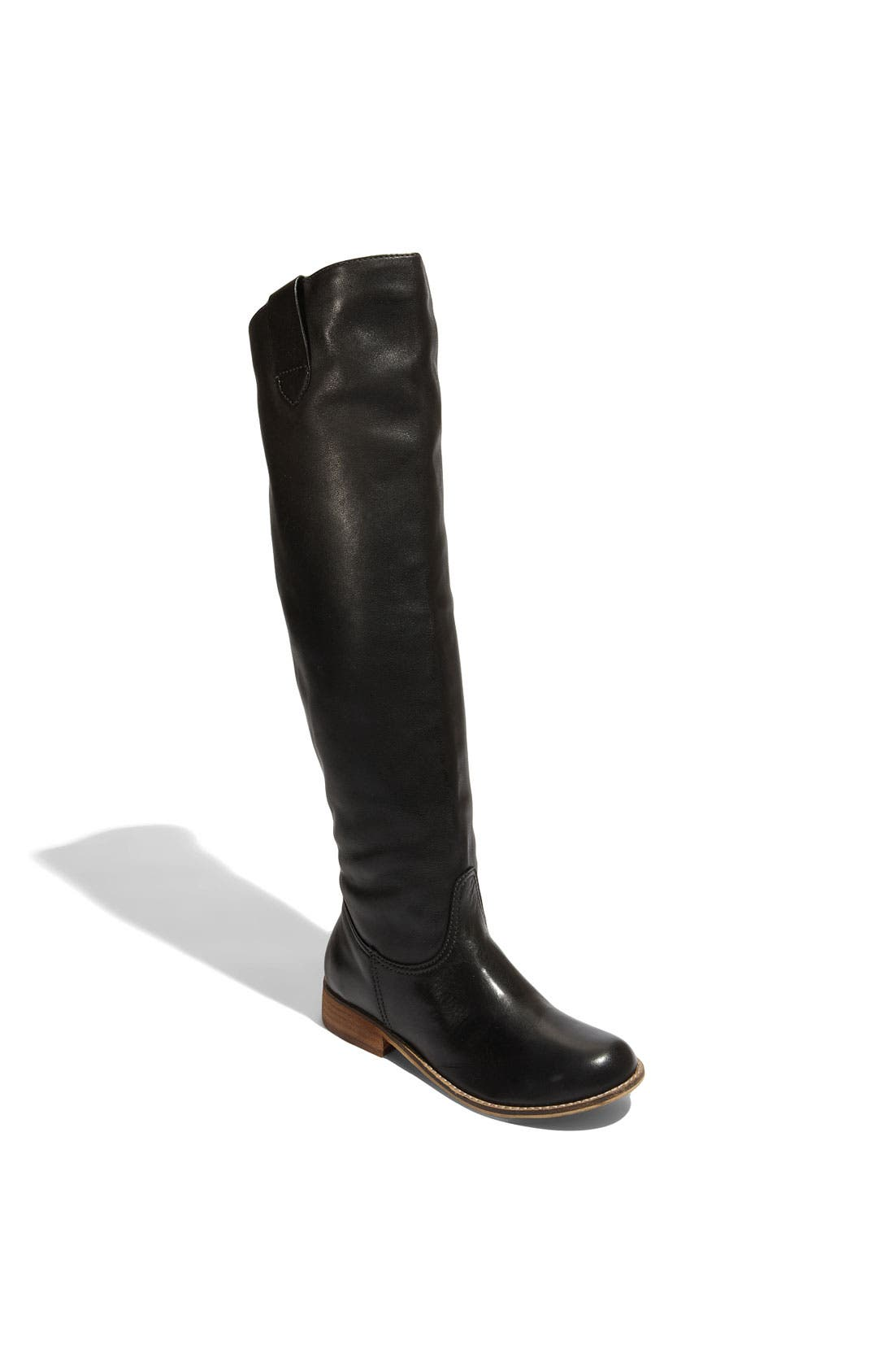 'Ginger' Boot,                         Main,                         color,