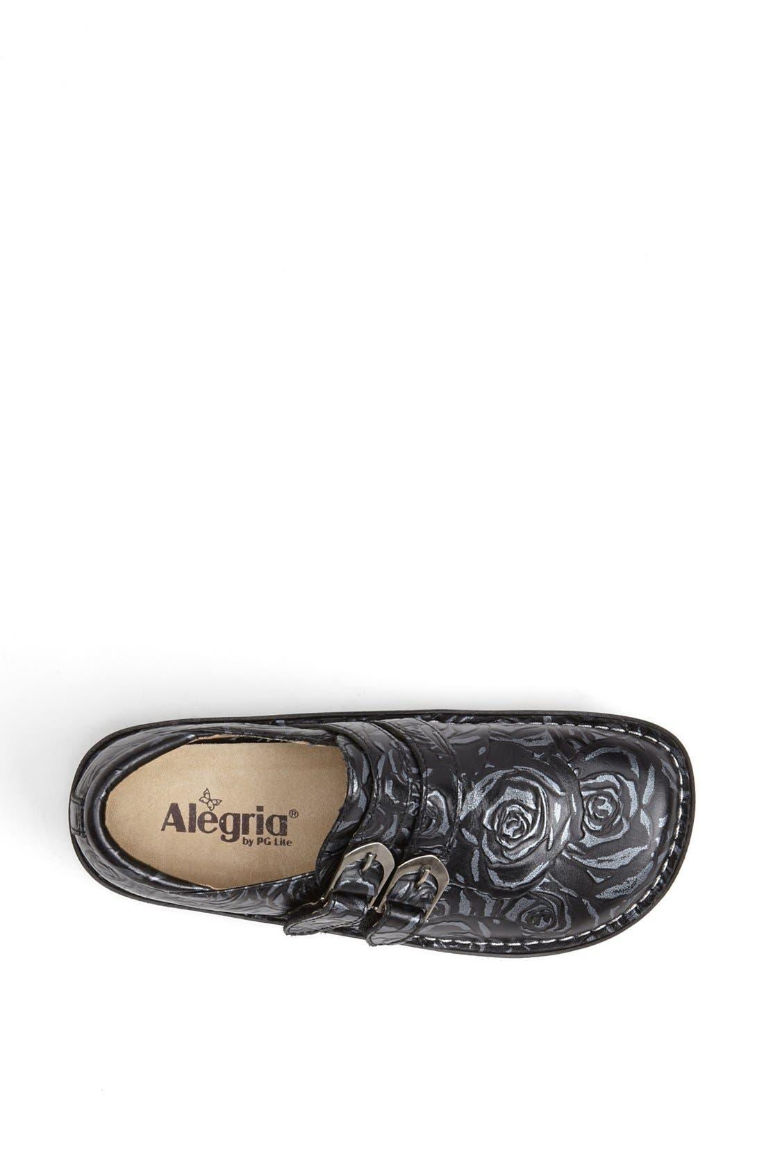 'Alli' Loafer,                             Alternate thumbnail 31, color,
